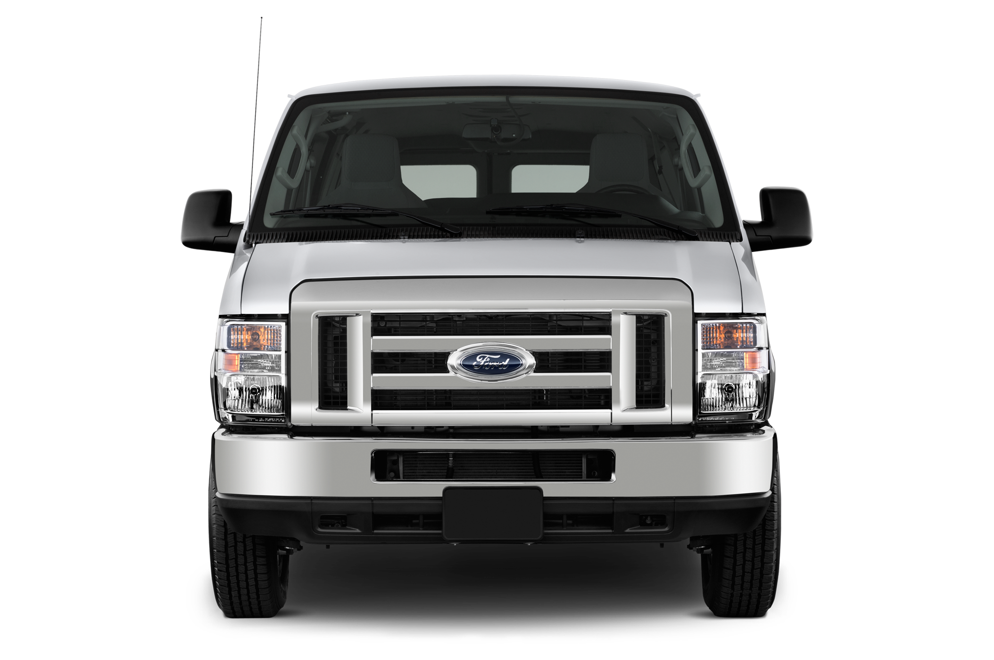 2011 ford f150 service manual