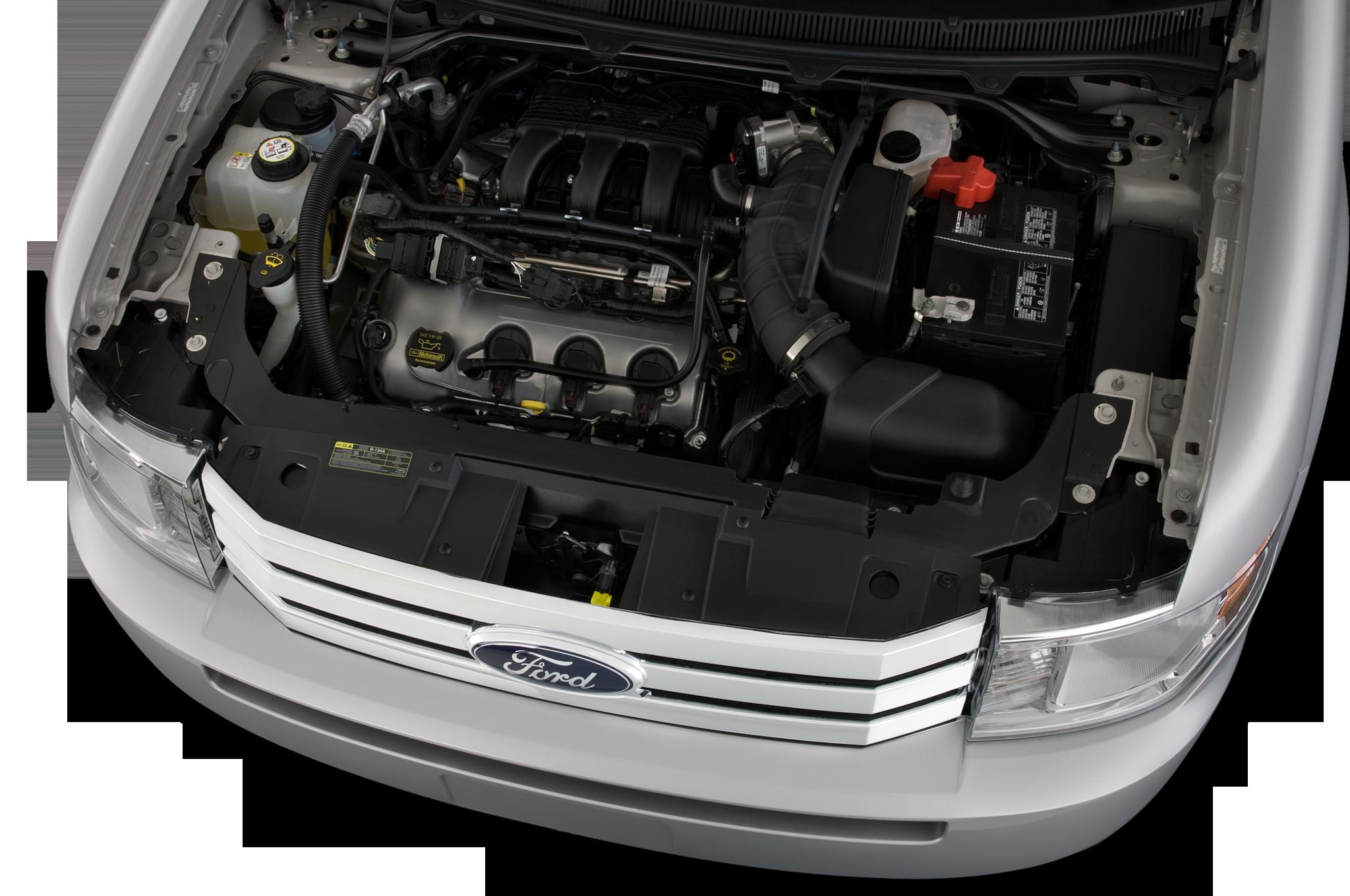 2011 2015 ford 6 7 sel winnipeg engine 2011 free engine for Ole ben franklin motors