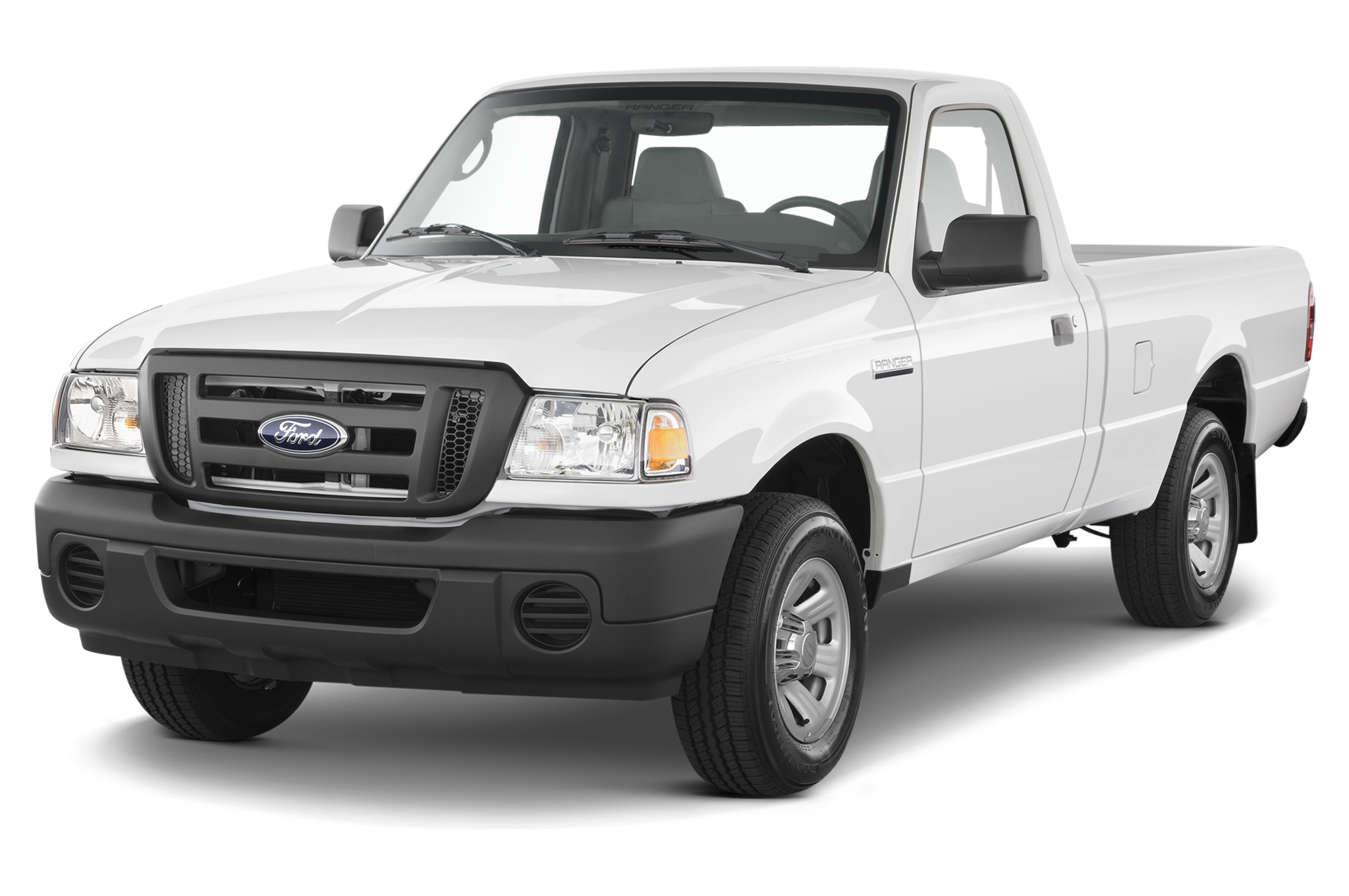 report ford ranger returning to the u s in 2018. Black Bedroom Furniture Sets. Home Design Ideas