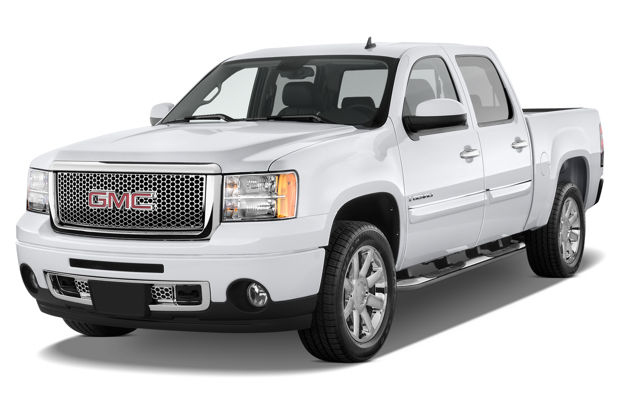 2011 gmc sierra 3500 hd crew cab slt 4x4 automobile magazine. Black Bedroom Furniture Sets. Home Design Ideas