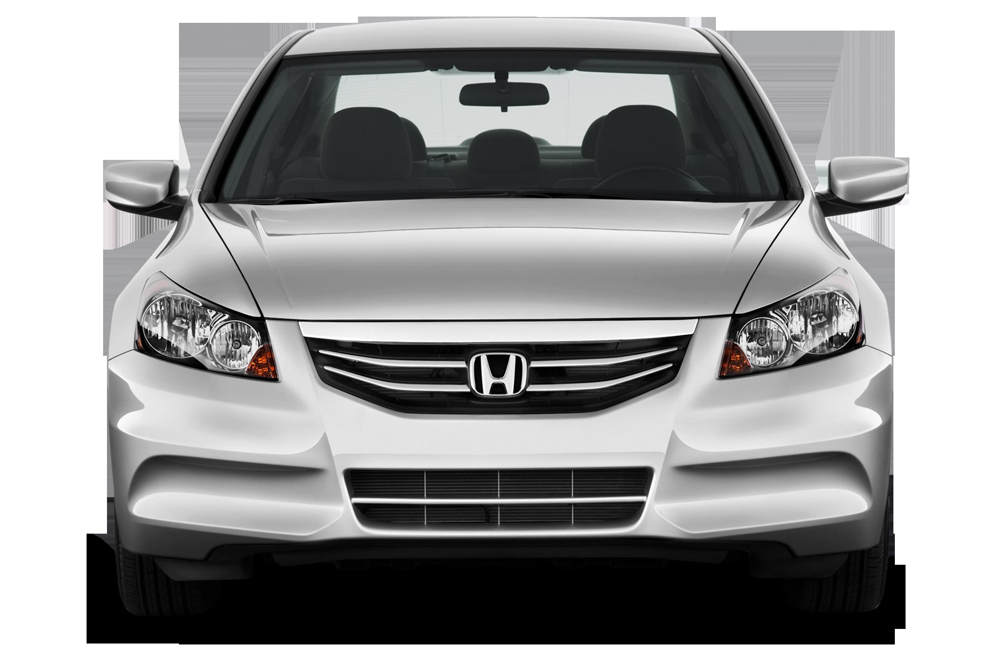 2011 honda accord 4 door se automobile magazine for Honda accord models