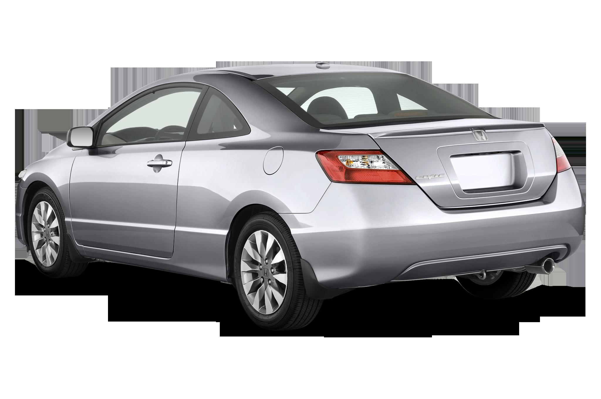 Honda extending warranty on 2006 2011 civic hybrid as gas for Honda civic warranty