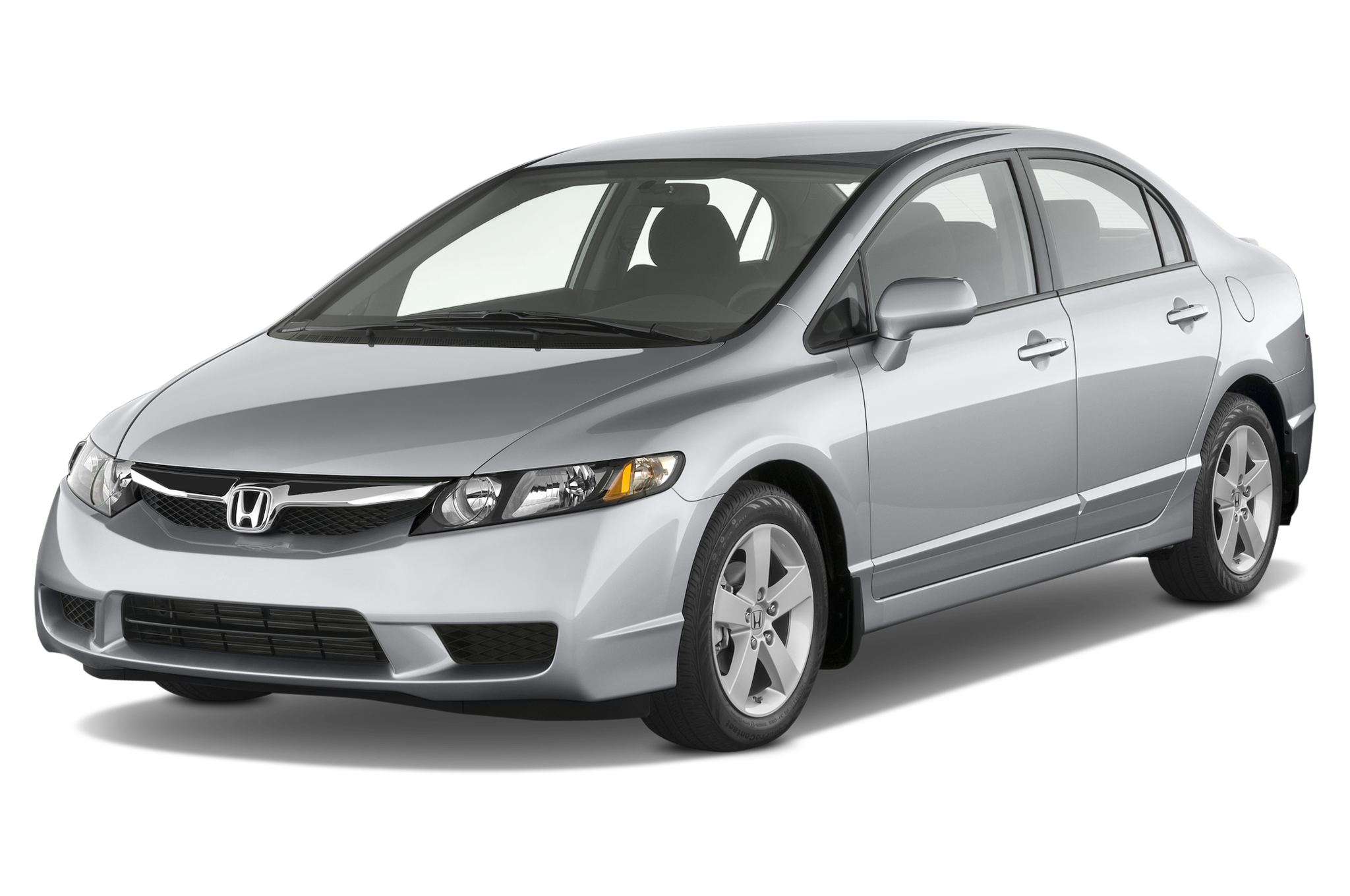 Honda Launches Civic Si Giveaway For College Students