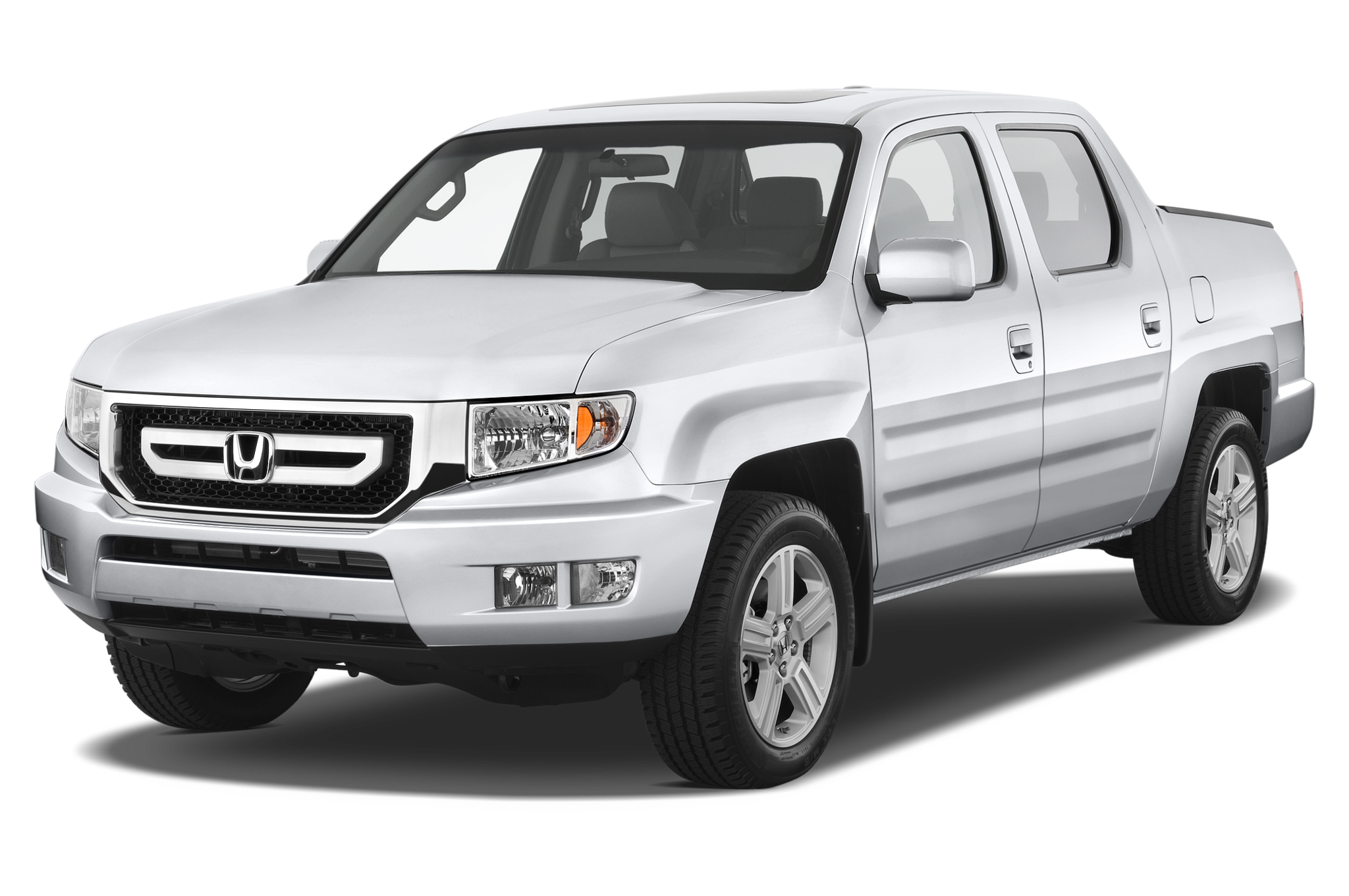 Image Result For Honda Ridgeline Towing Mpg
