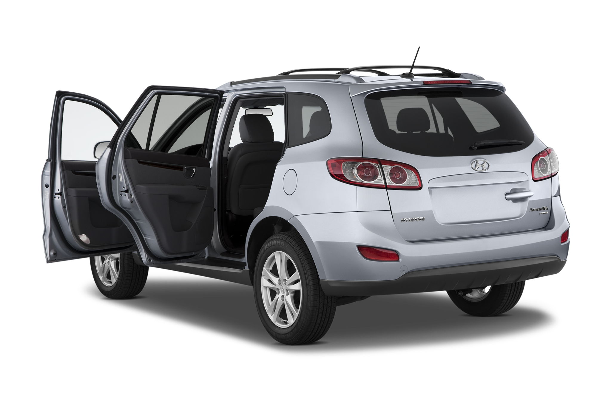 recall central 2011 hyundai santa fe recalled for brake calipers. Black Bedroom Furniture Sets. Home Design Ideas