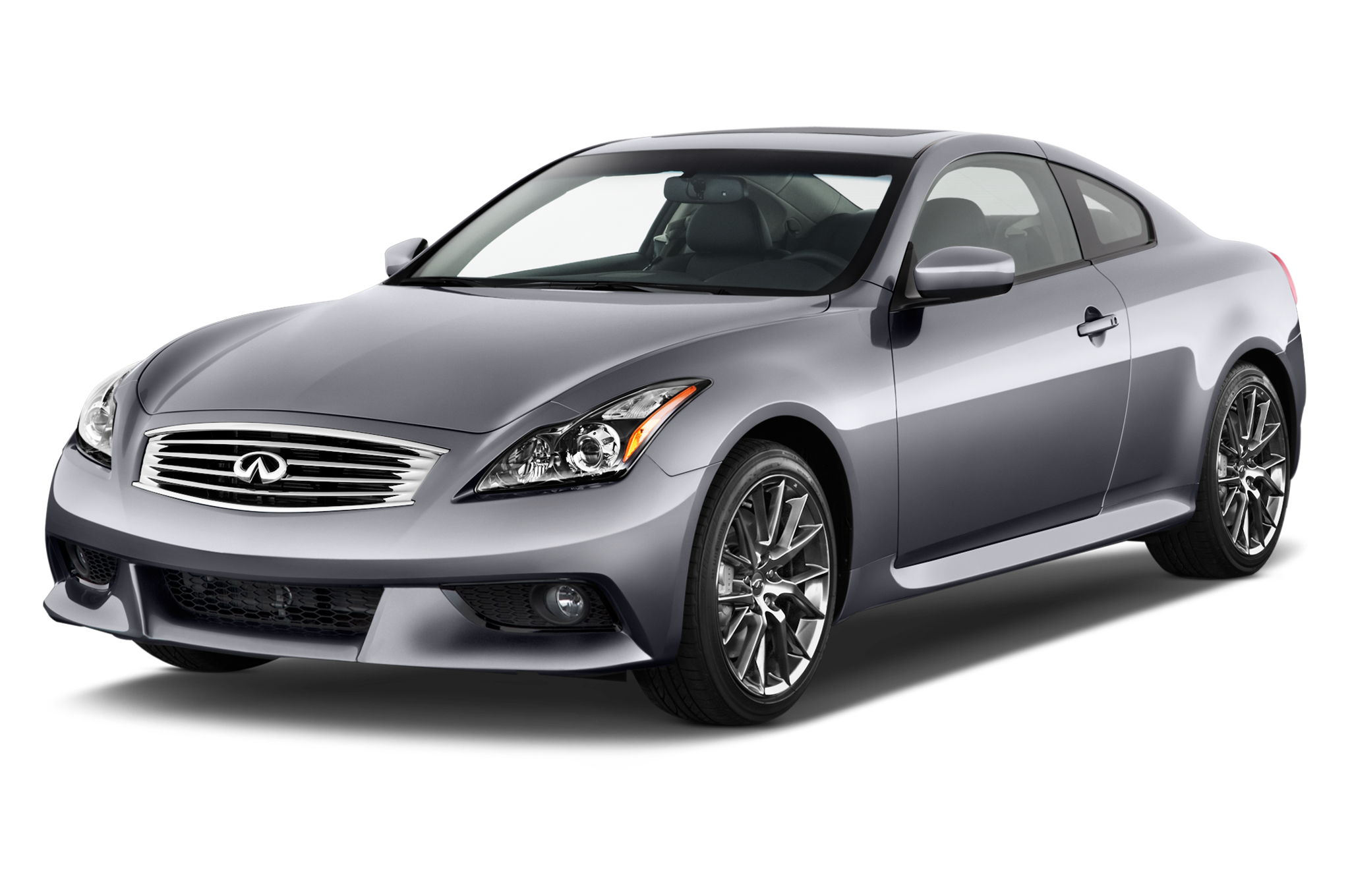 2011 infiniti g37 coupe ipl editors 39 notebook automobile magazine. Black Bedroom Furniture Sets. Home Design Ideas