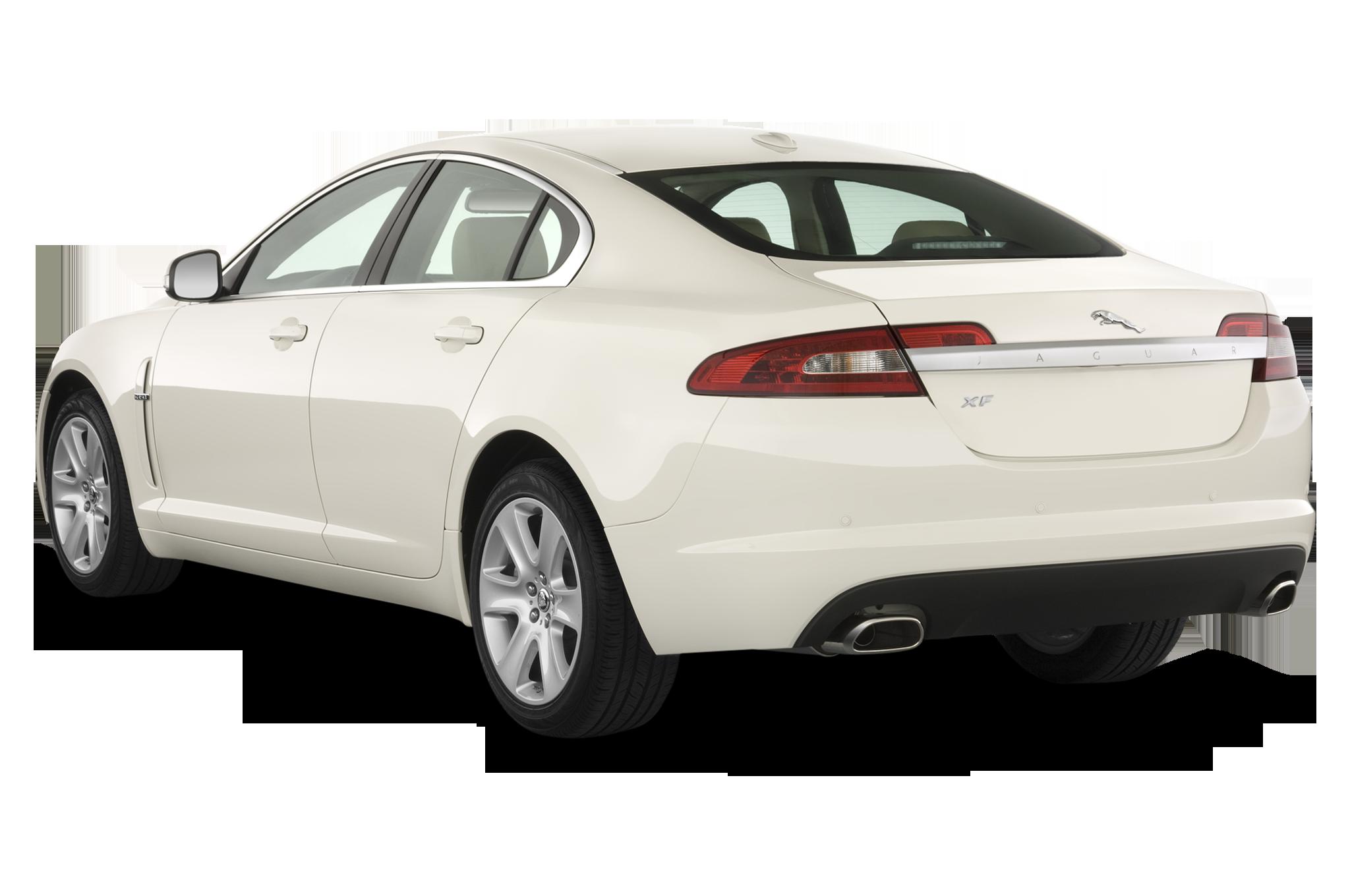 Jaguar XFR Editors Notebook Automobile Magazine - 2011 jaguar xf premium review