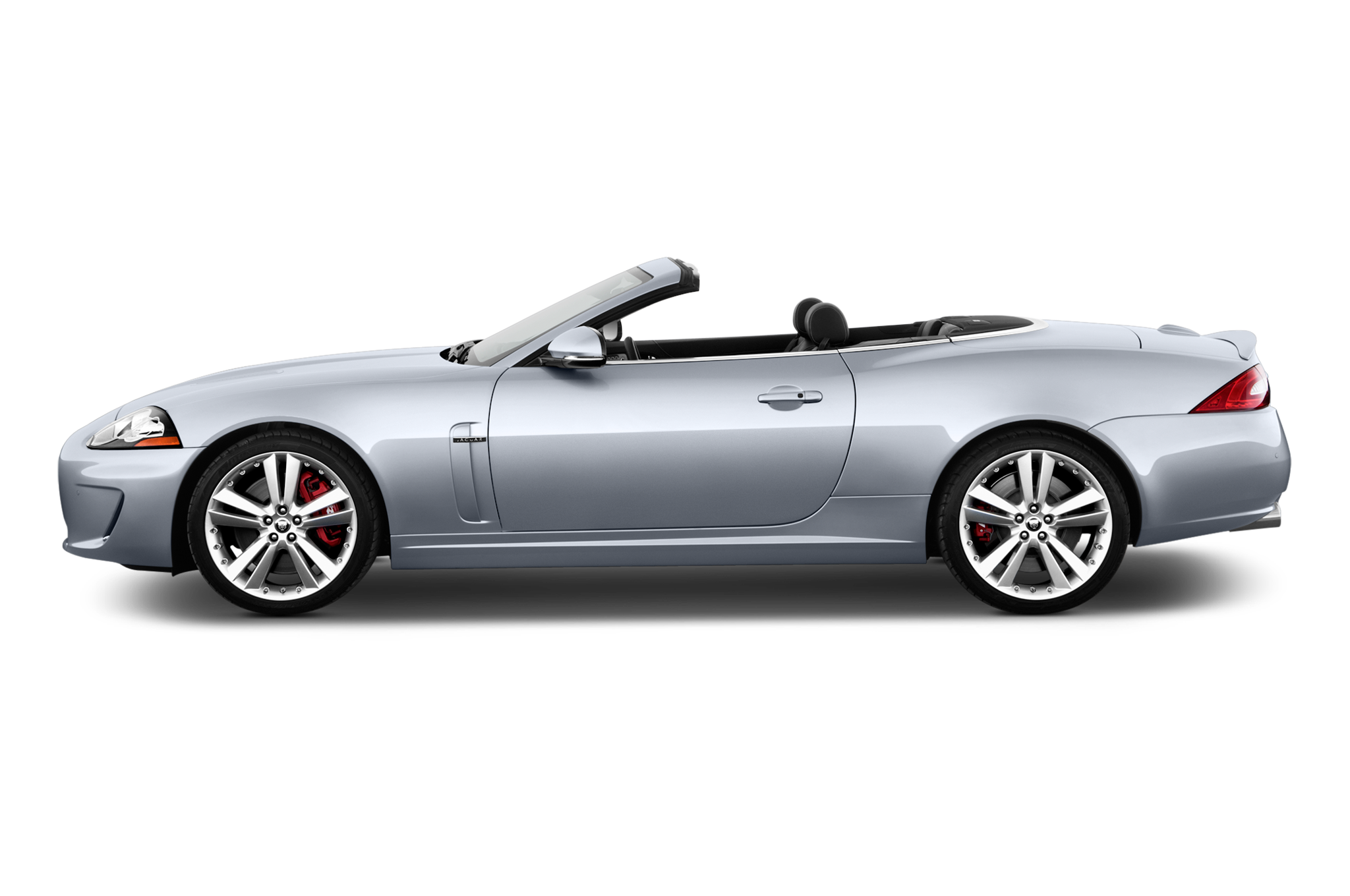xkr watch convertible jaguar sale for youtube