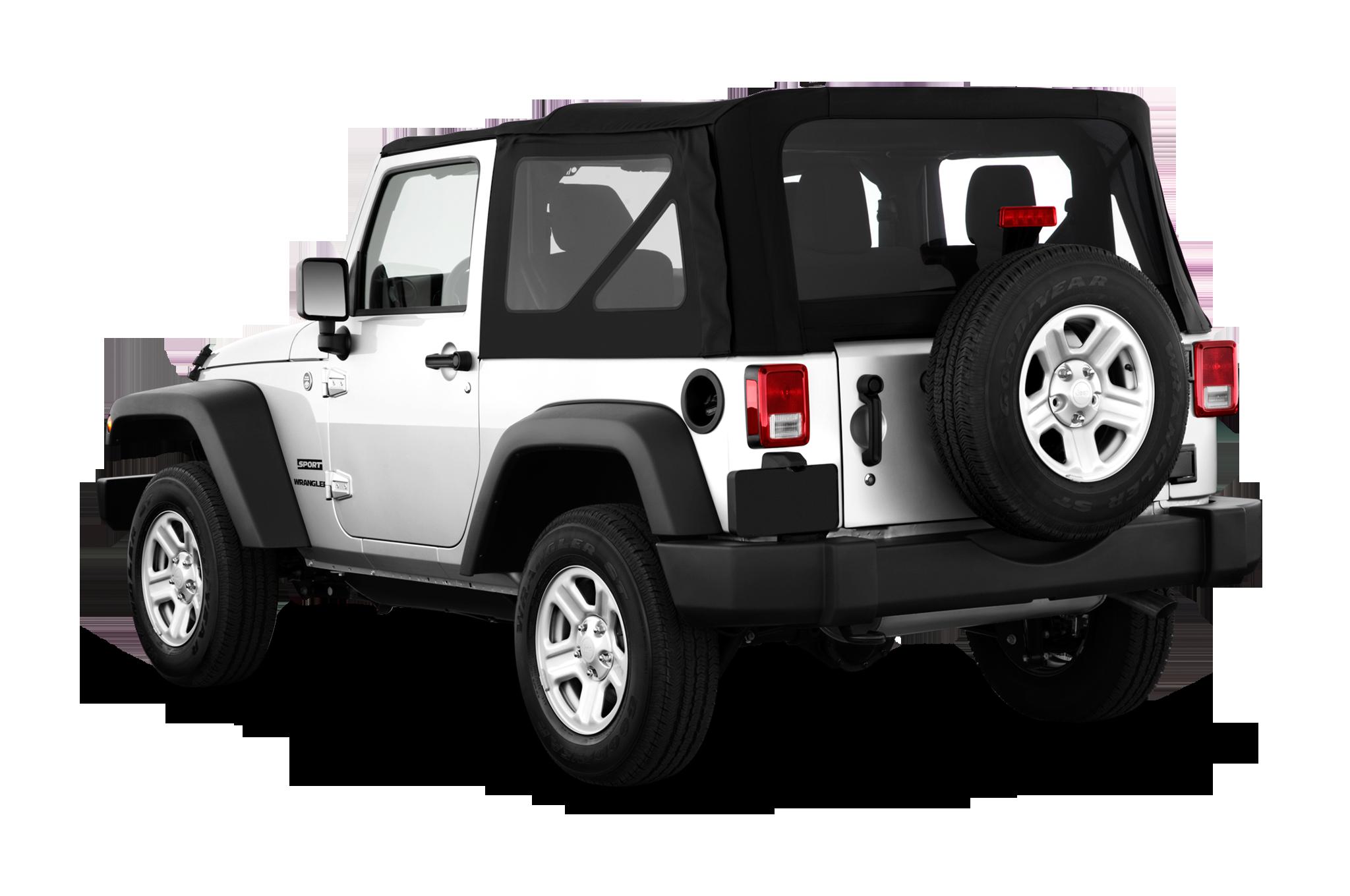 JK8 Mopar s New Build Your Own Jeep Pickup Kit
