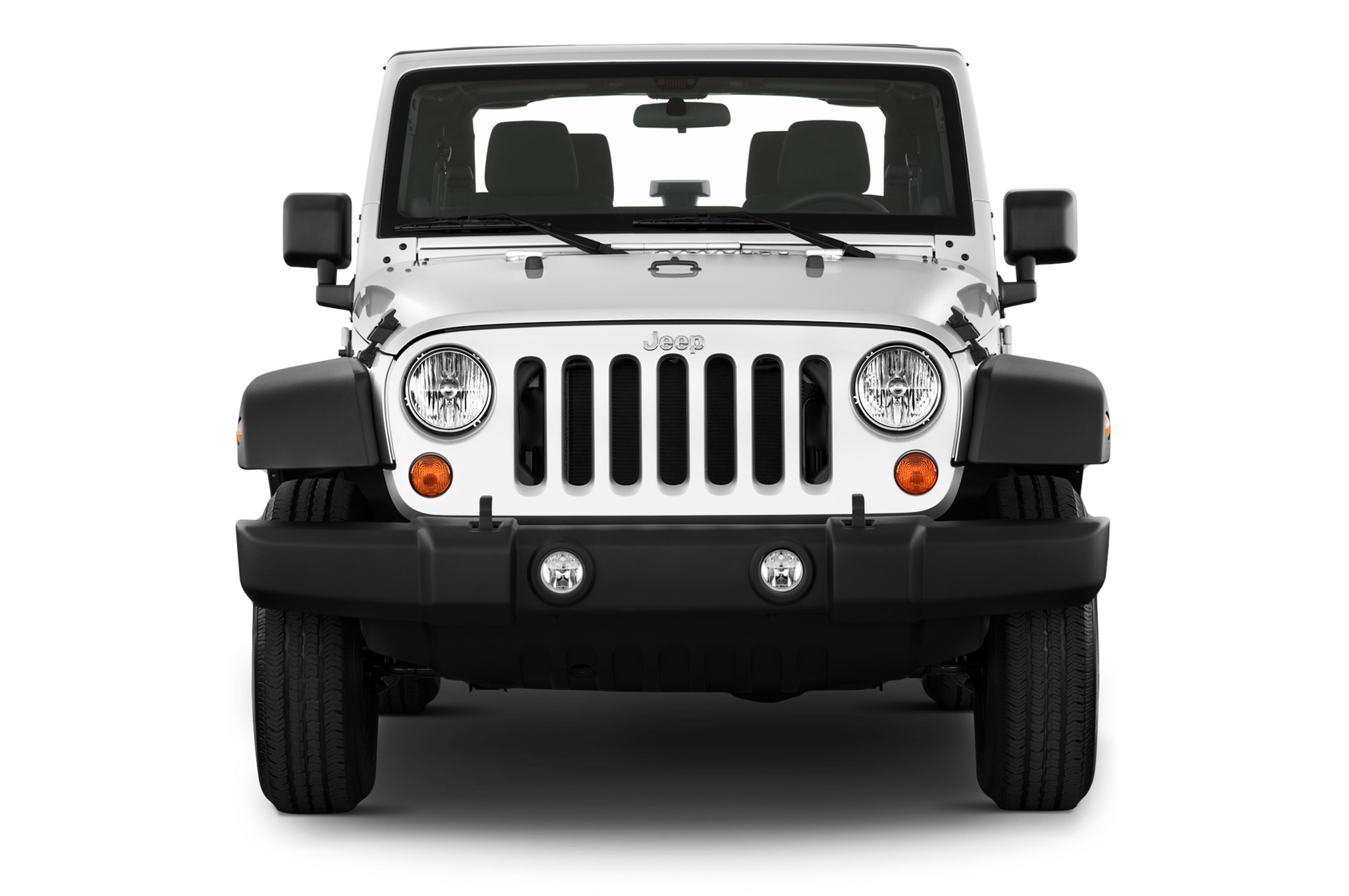 Jeep fers JK 8 Pickup Truck Conversion for Wrangler Priced at $5499