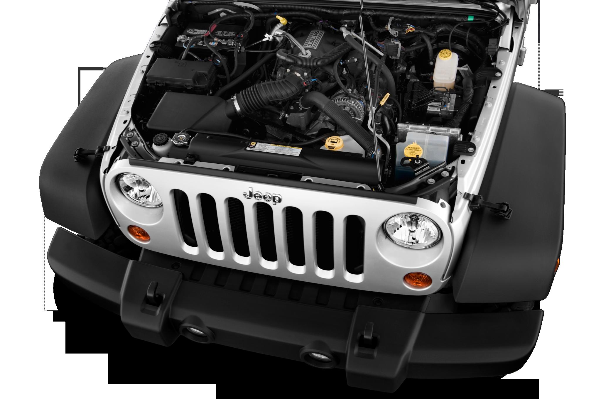 jk8 mopar 39 s new build your own jeep pickup kit. Black Bedroom Furniture Sets. Home Design Ideas