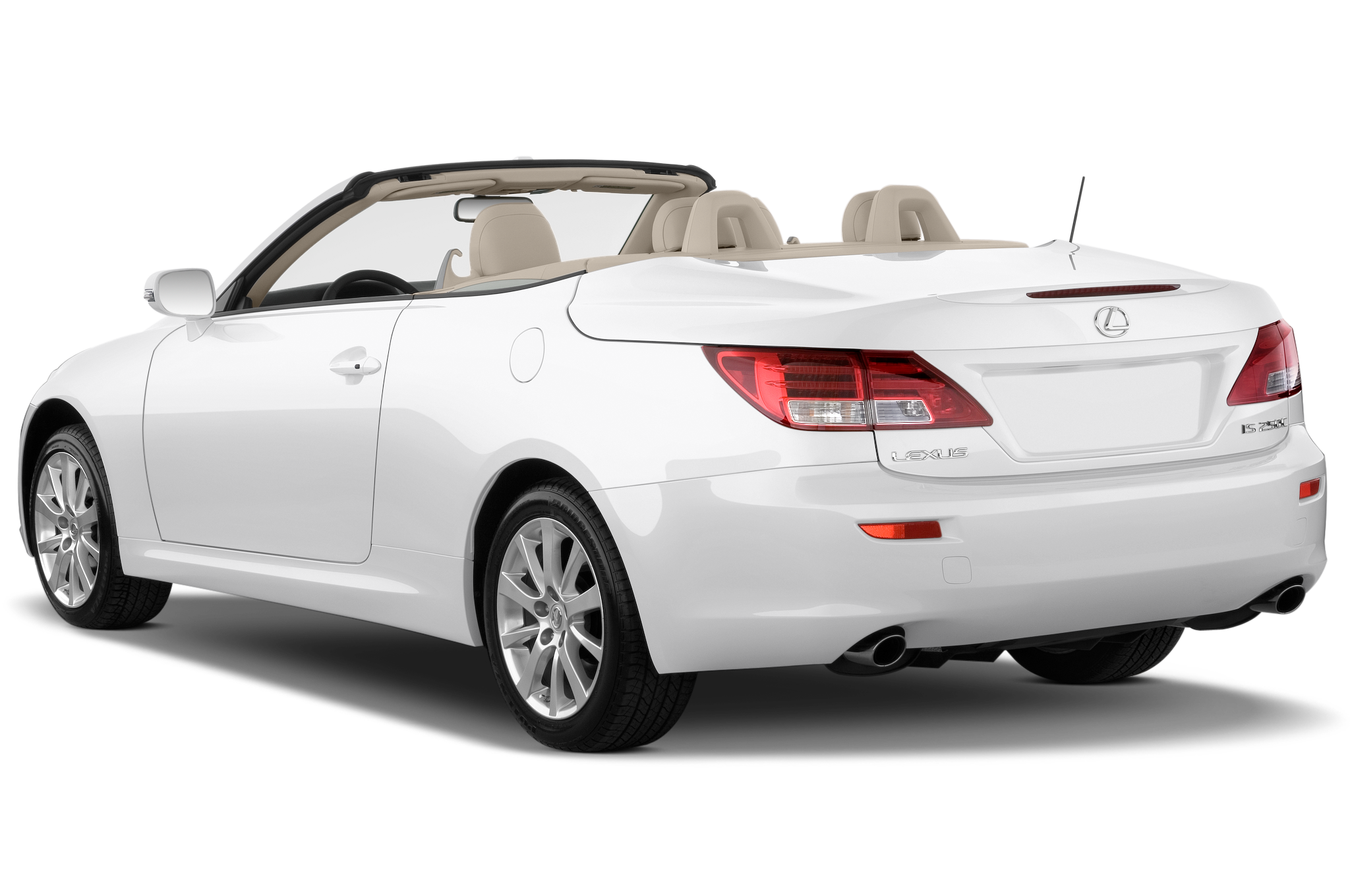 used lexus convertibles for sale with photos carfax autos post. Black Bedroom Furniture Sets. Home Design Ideas
