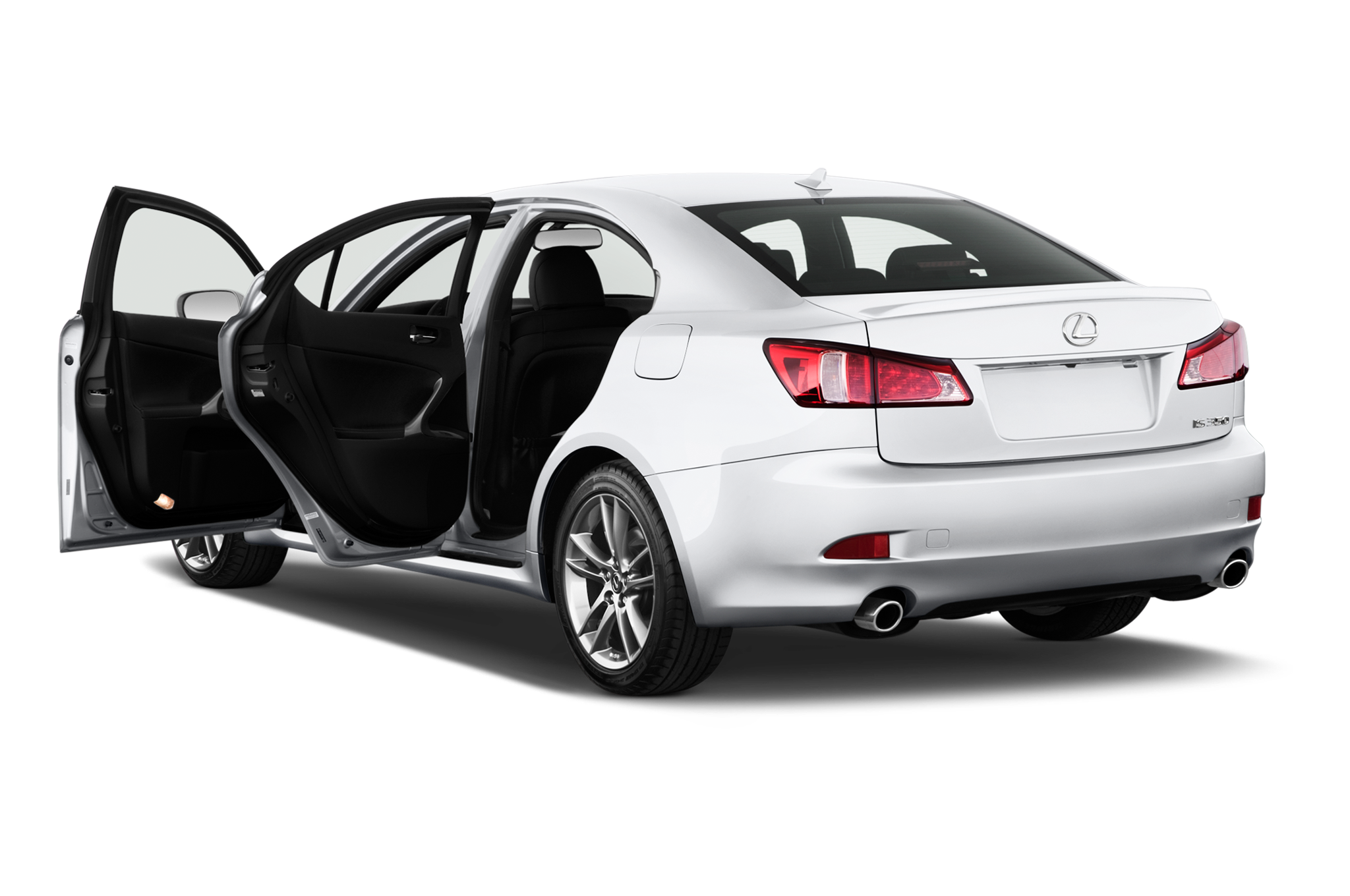 http://st.automobilemag.com/uploads/sites/10/2015/11/2011-lexus-is-350-rwd-sedan-doors.png