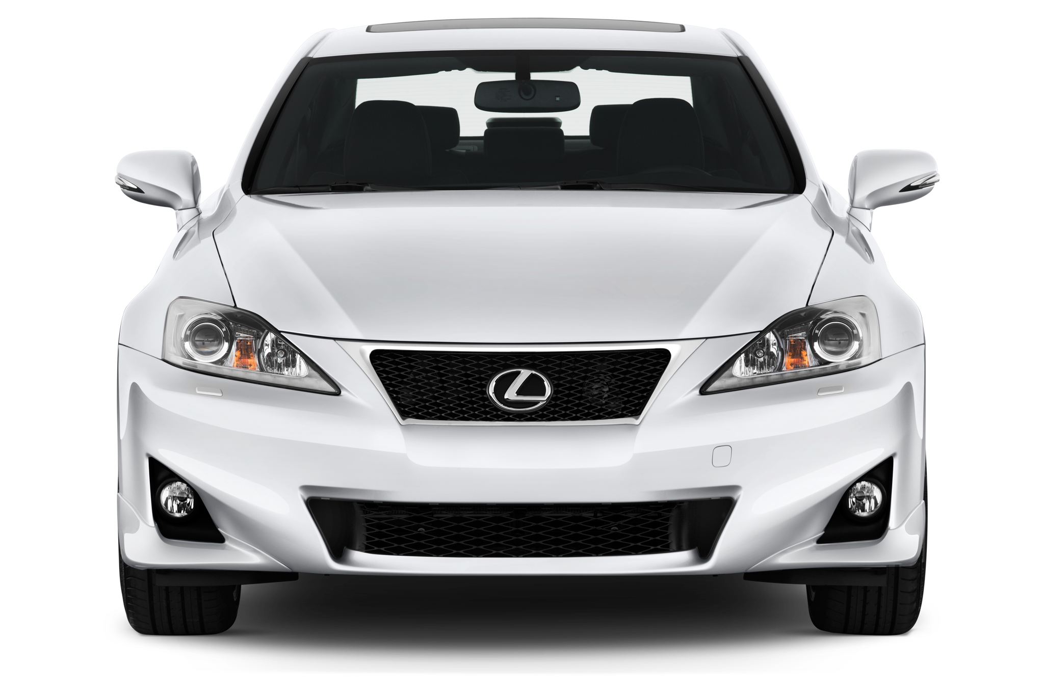 http://st.automobilemag.com/uploads/sites/10/2015/11/2011-lexus-is-350-rwd-sedan-front-view.png