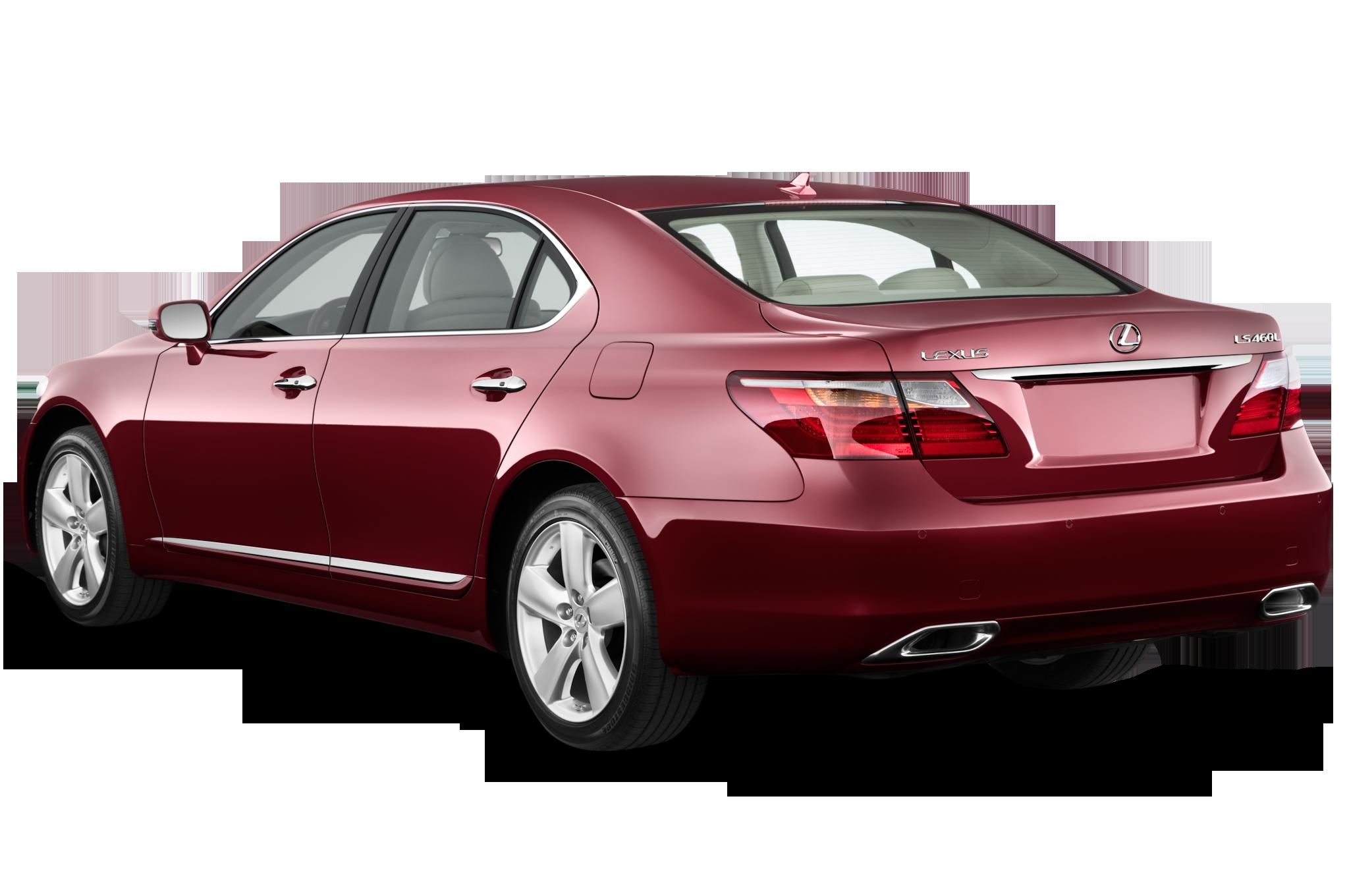 LS-LAND ls-model ls-magazine ls-island 2011-lexus-ls-460-l-sedan-angular-rear. 14|31. 2011-lexus-ls-460-l-sedan-engine