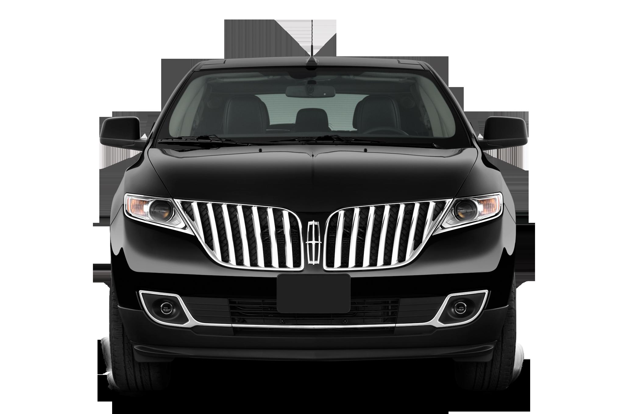 and conceptcarz sedan news mkz mks com lincoln information image