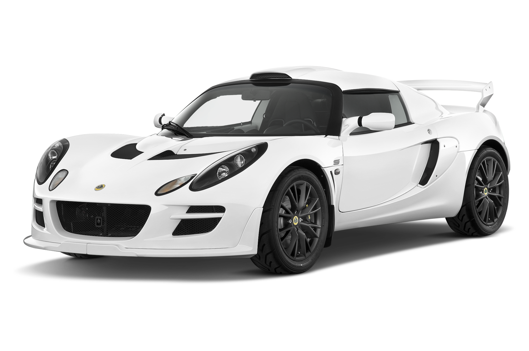 http://st.automobilemag.com/uploads/sites/10/2015/11/2011-lotus-exige-s260-sport-coupe-angular-front.png