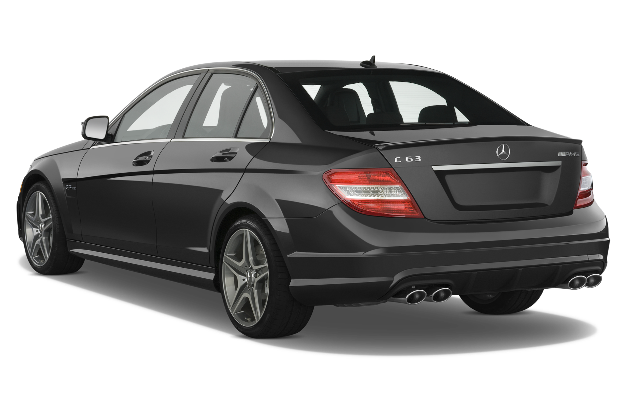 service manual  2012 mercedes benz m class owners manual 2012 nissan versa sedan service manual 2012 nissan versa sedan service manual