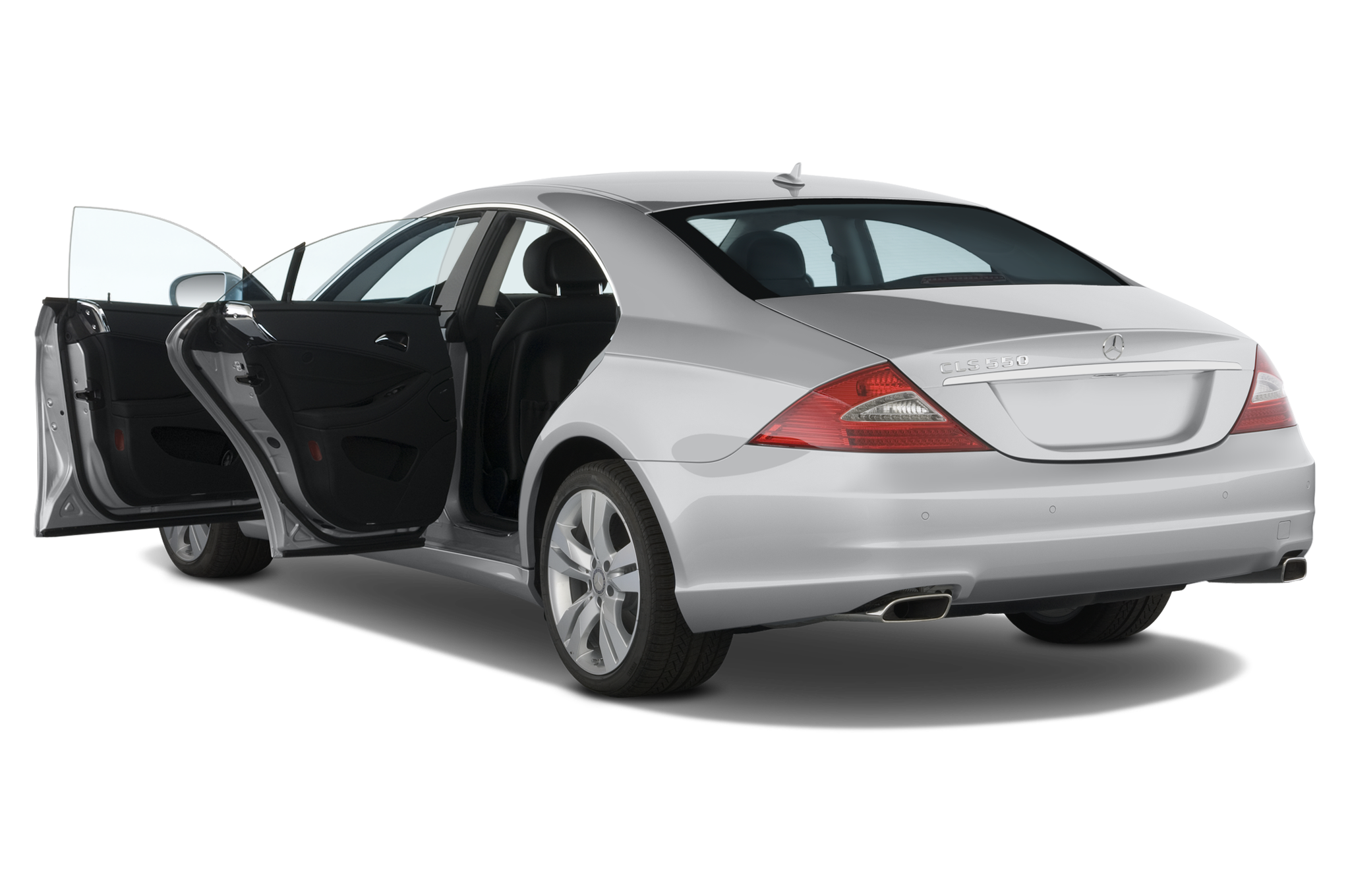2011 mercedes benz cls caught uncovered for 2011 mercedes benz cls 550