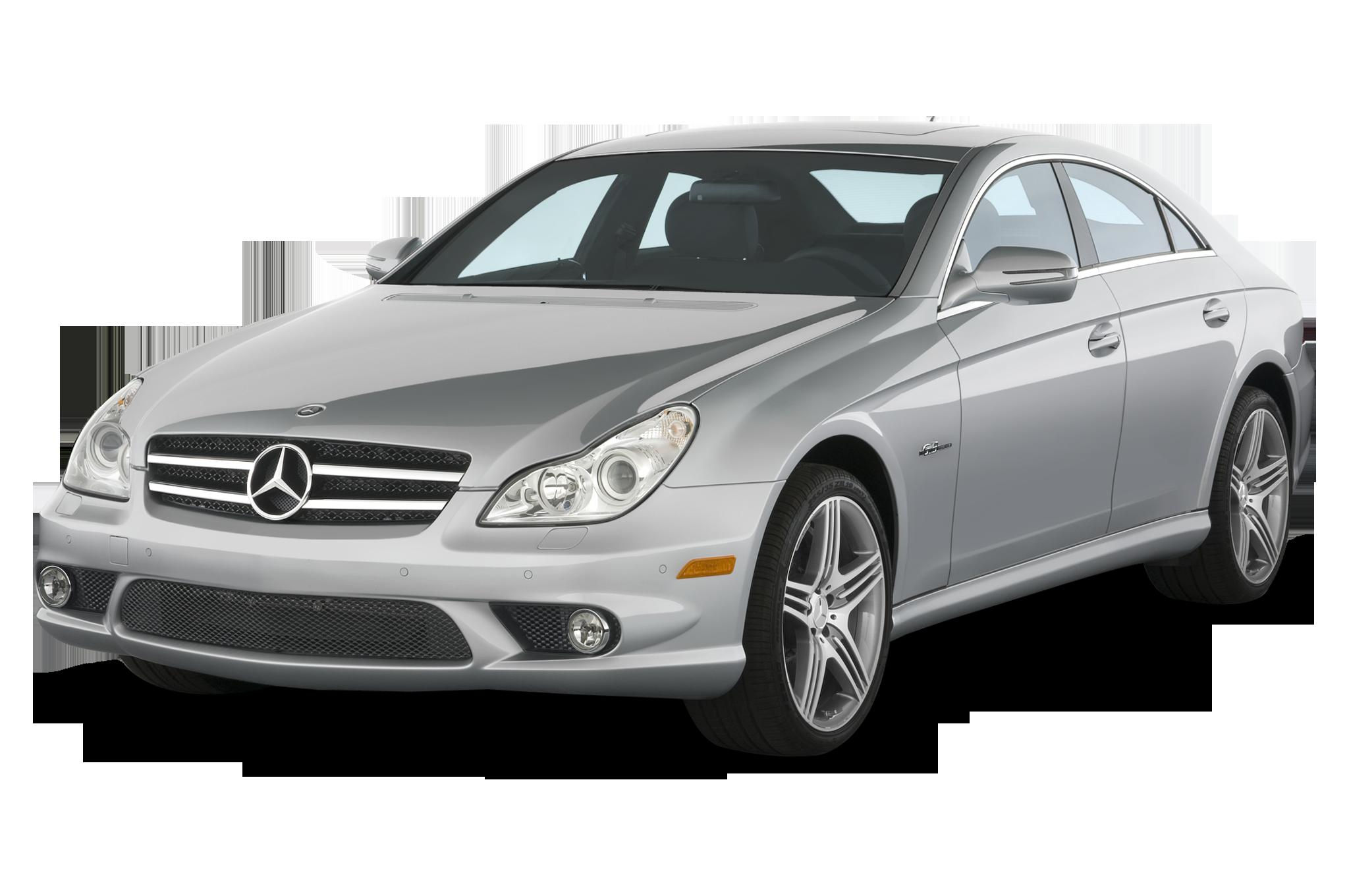 Mercedes benz price hike for 2012 slk350 roadster for Mercedes benz cls 300 coupe