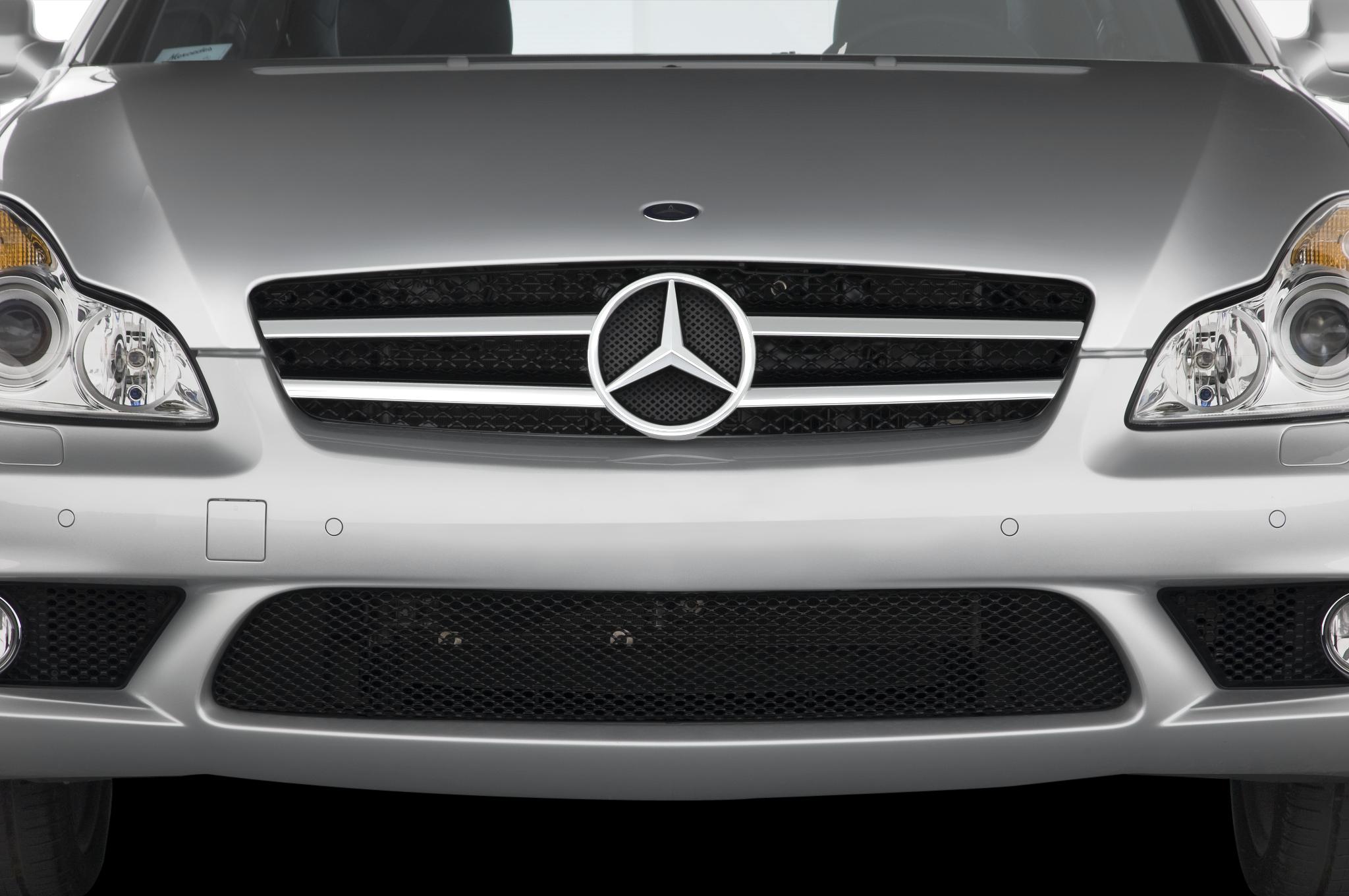 2011-Mercedes-Benz-CLS 2011-mercedes-benz-cls-class-cls63-amg-coupe ...