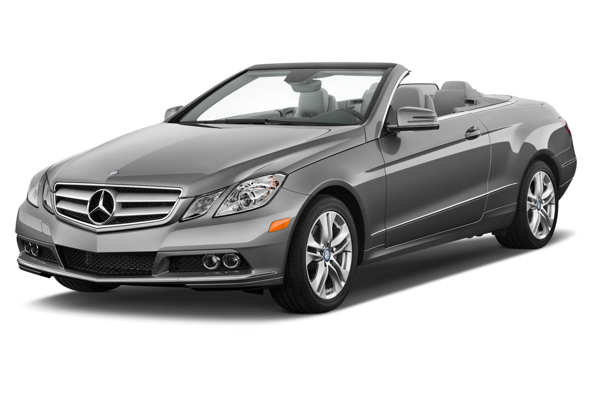 specs class mercedes e buy benz prices and convertible