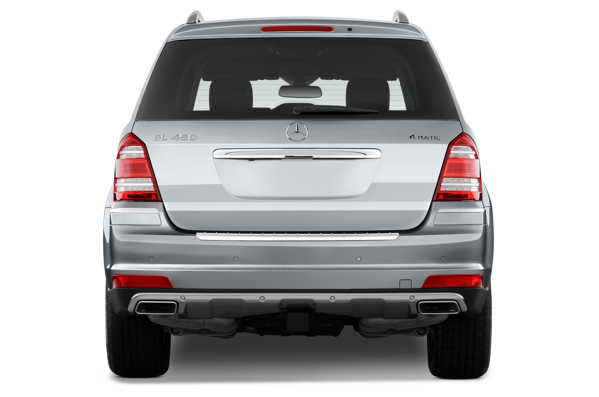 2011 mercedes benz gl350 bluetec editor 39 s notebook for 2011 mercedes benz gl450 suv for sale