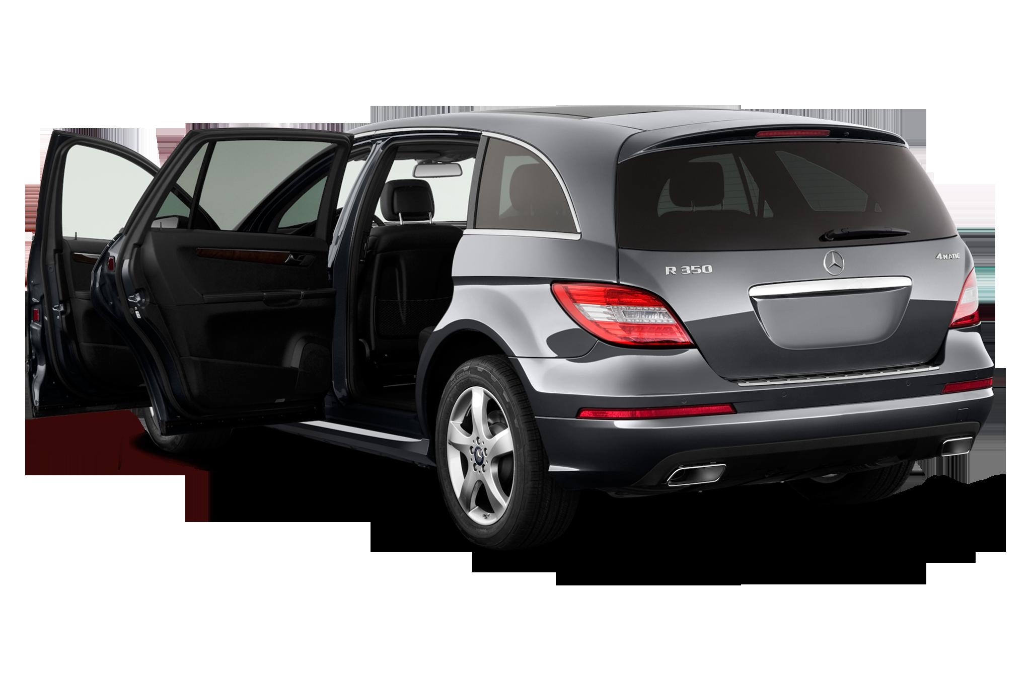 Mercedes benz spending 2 billion to add c class for Mercedes benz alabama