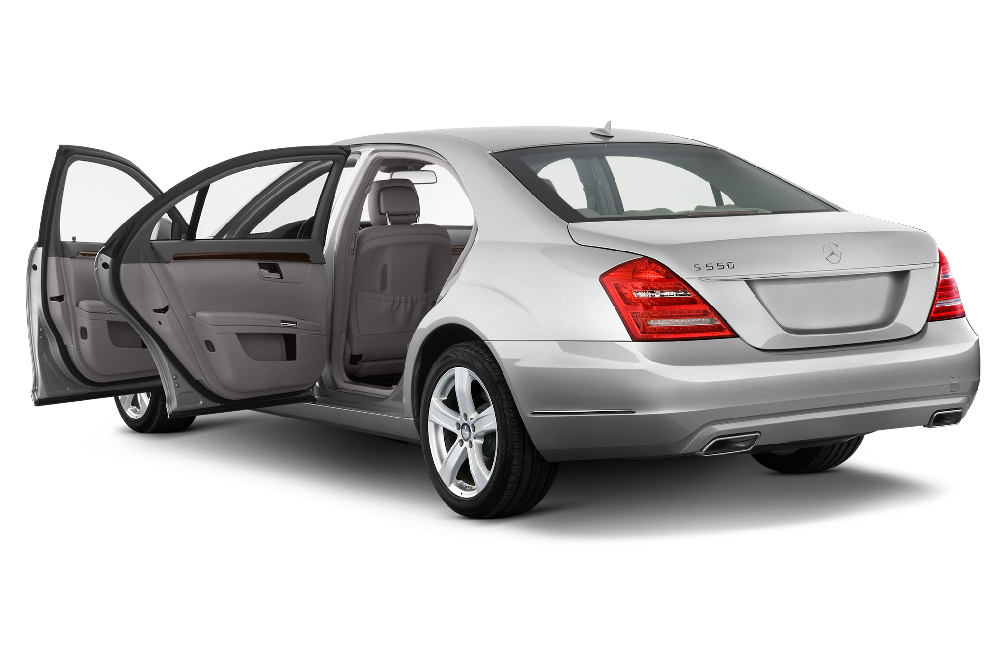 2011 mercedes benz s550 editors 39 notebook automobile for Mercedes benz s550 lease