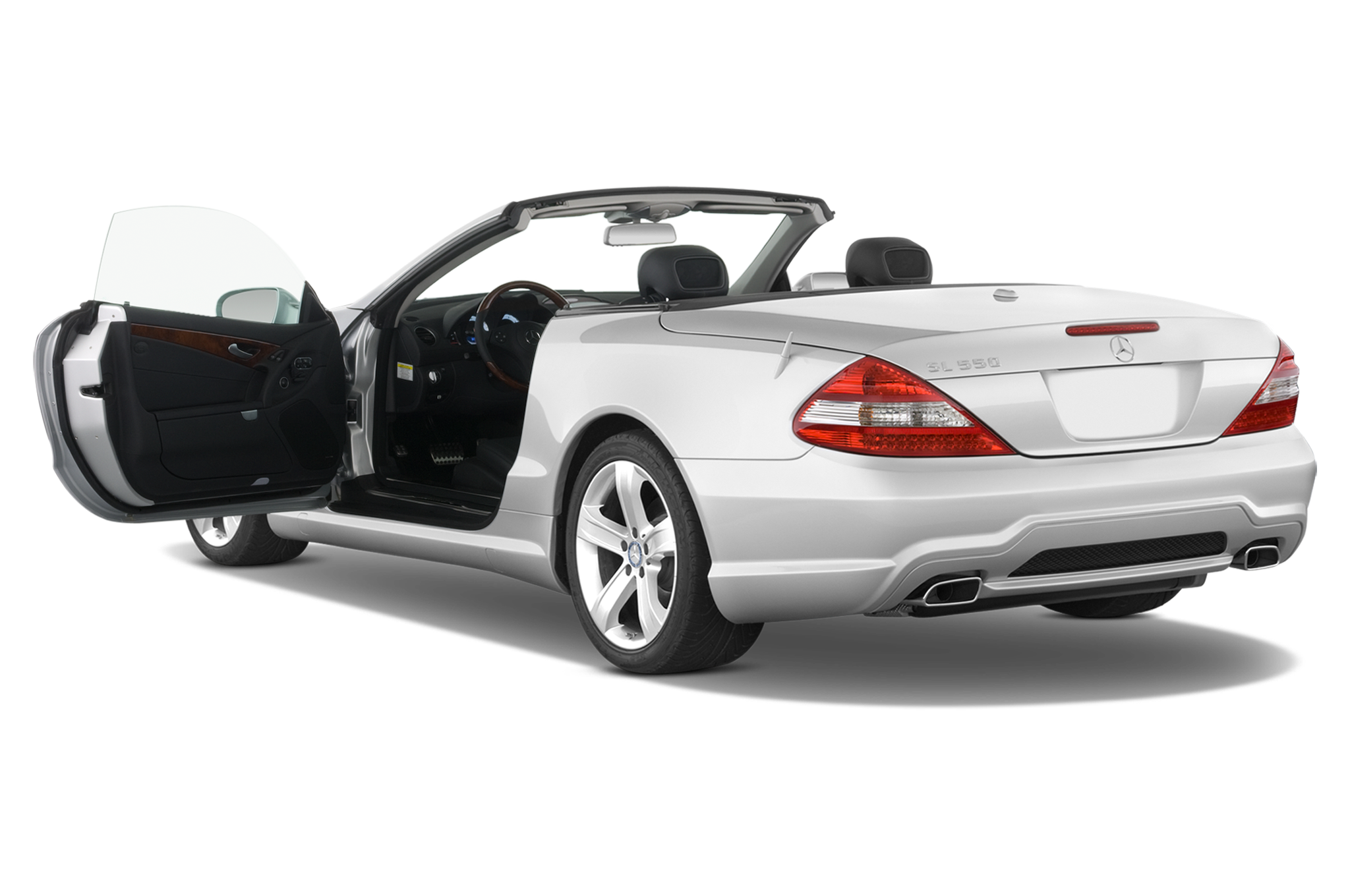 2011 mercedes benz sl550 mercedes benz luxury. Black Bedroom Furniture Sets. Home Design Ideas