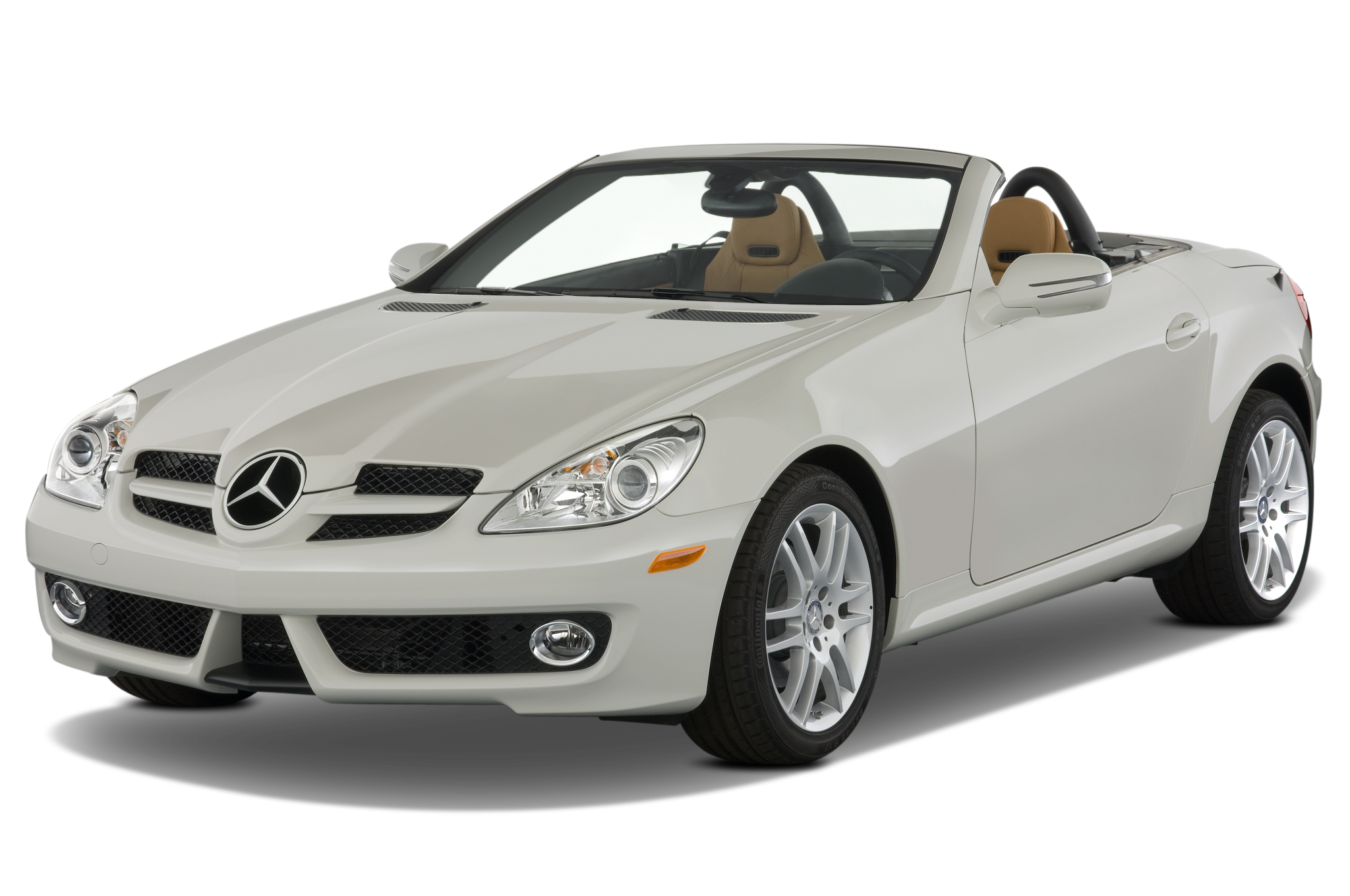2011 mercedes benz slk mercedes benz convertible sneak preview automobile magazine. Black Bedroom Furniture Sets. Home Design Ideas