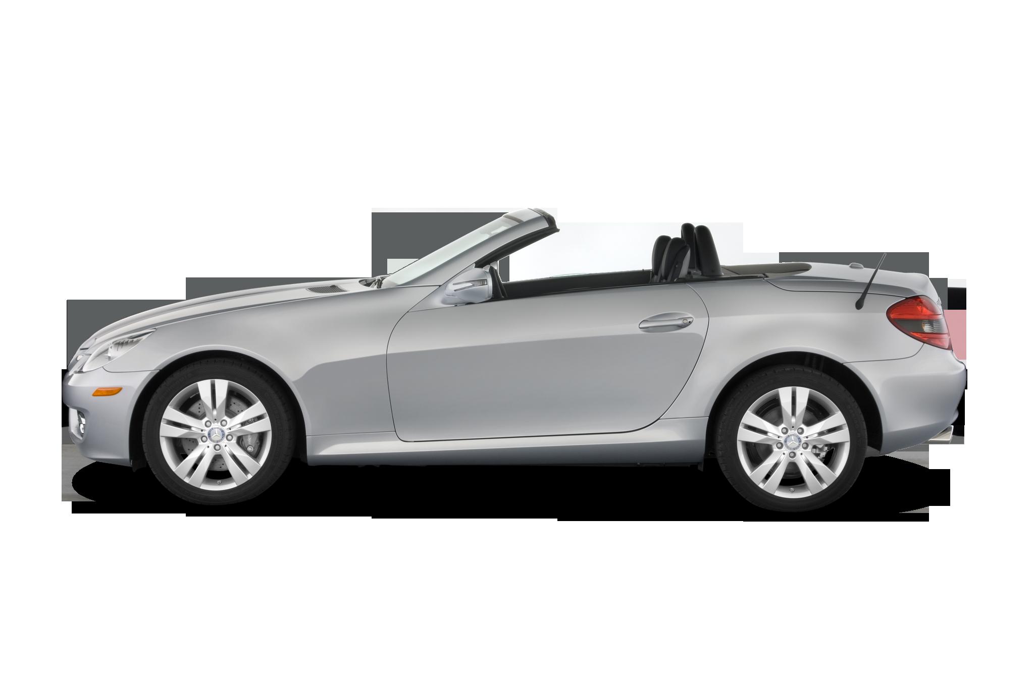 benz car wallpaper automotive mercedes next slk