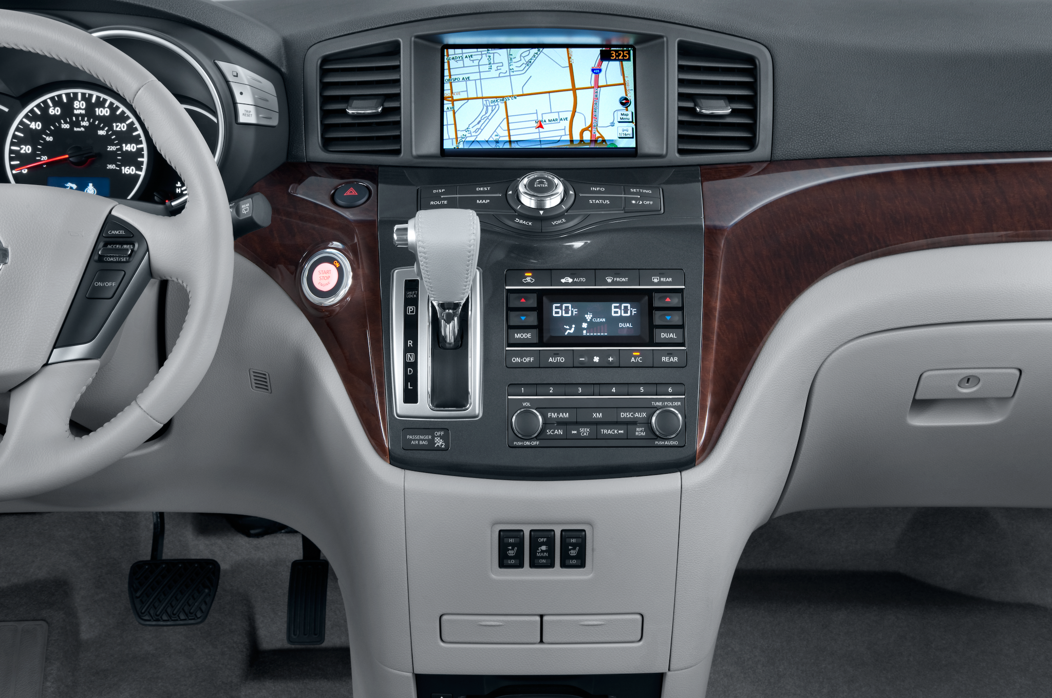 2011 nissan quest review ratings specs prices and autos post. Black Bedroom Furniture Sets. Home Design Ideas