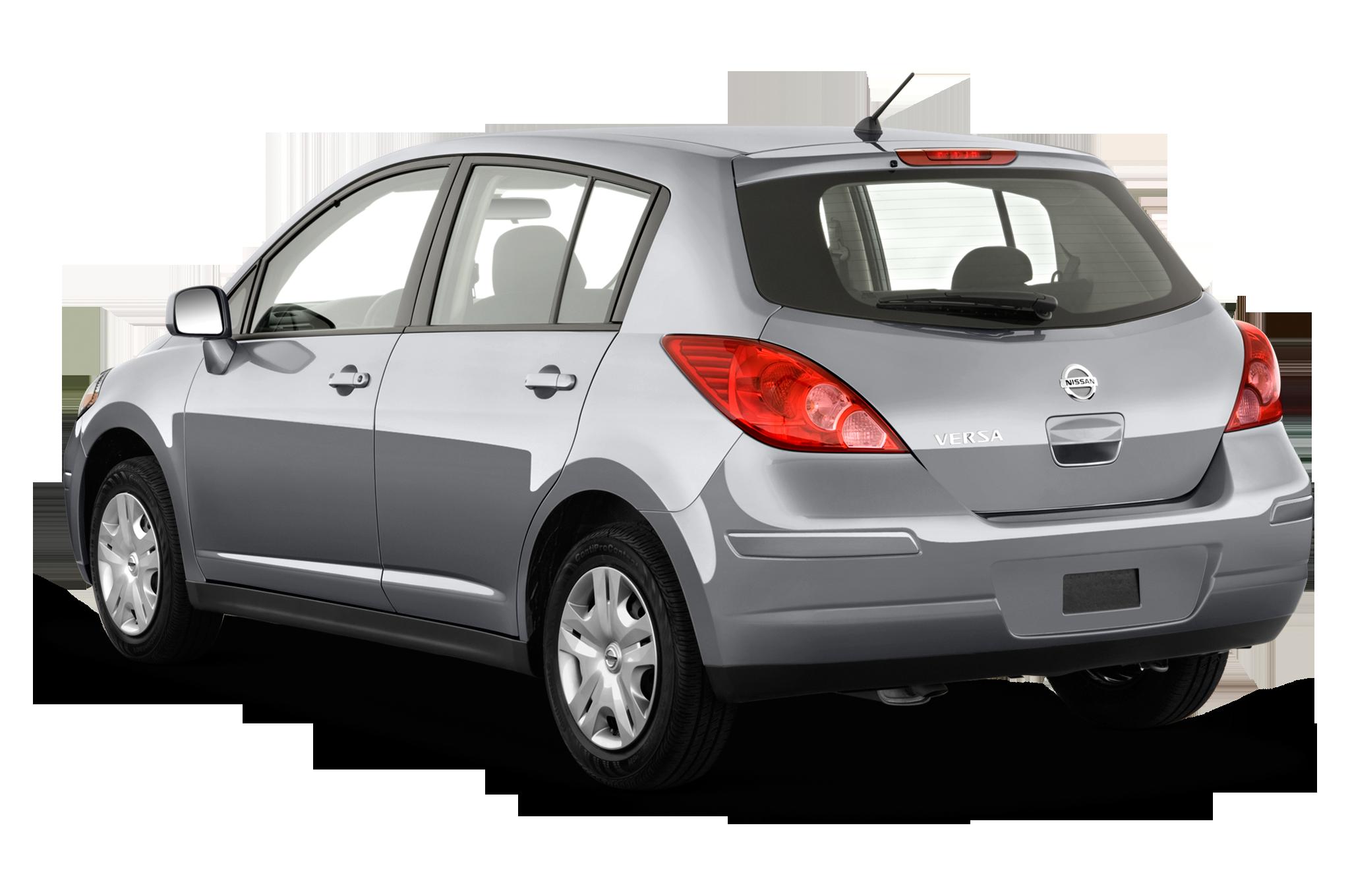 same car new price 2012 nissan versa hatchback starts at. Black Bedroom Furniture Sets. Home Design Ideas