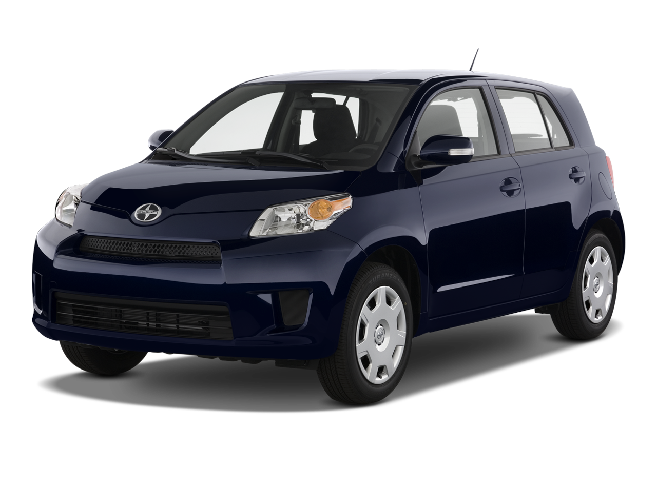 2012 Scion Xd Release Series 4 0 And Xb Release Series 9 0 Priced