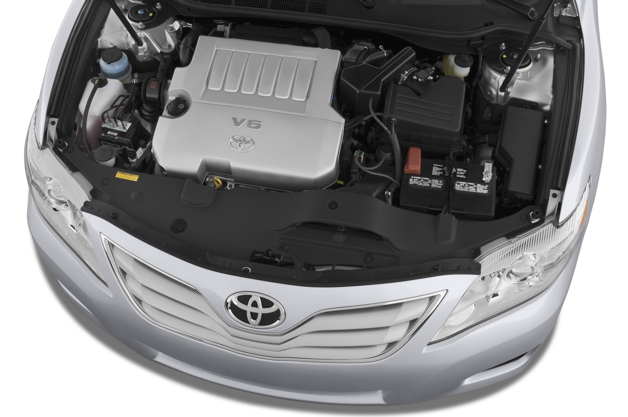 2011-toyota-camry-le-v6-6-speed-at-sedan-engine Breathtaking toyota Camry 2006 Price In Ksa Cars Trend