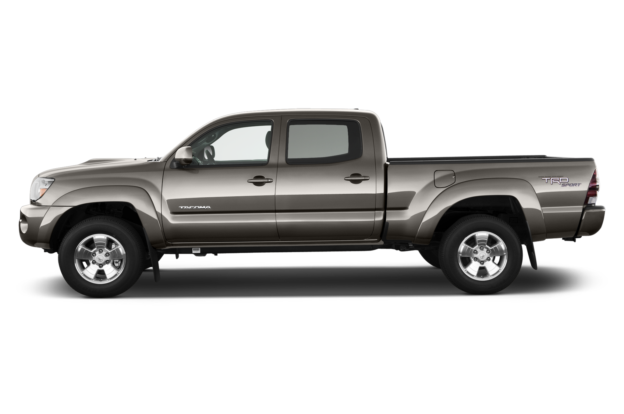 Toyota Of Tacoma 2019 2020 New Car Release And Reviews