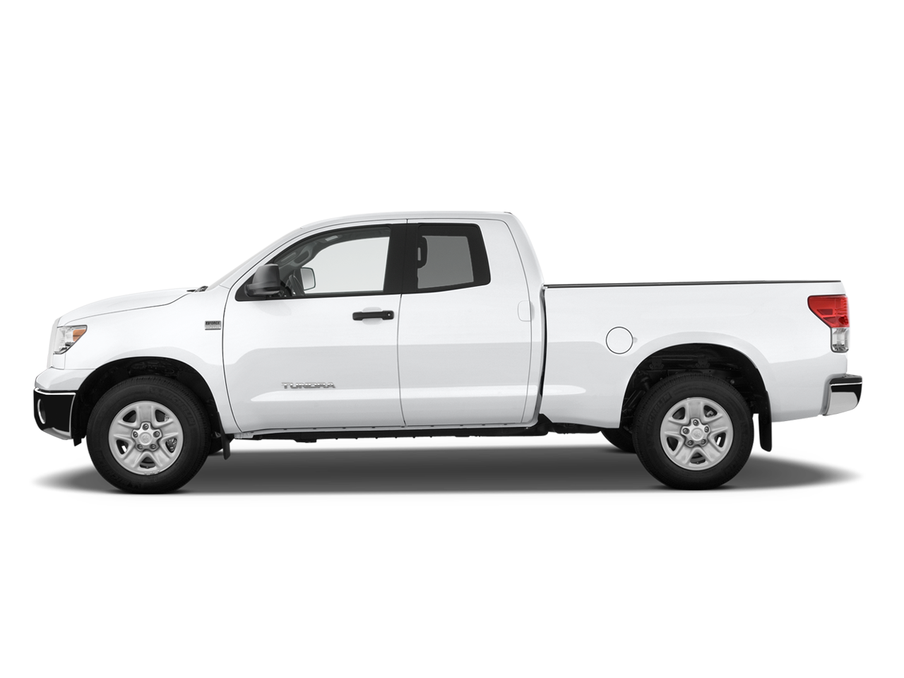 2008 Toyota Tundra DOUBLE CAB for sale in Seguin TX 78155