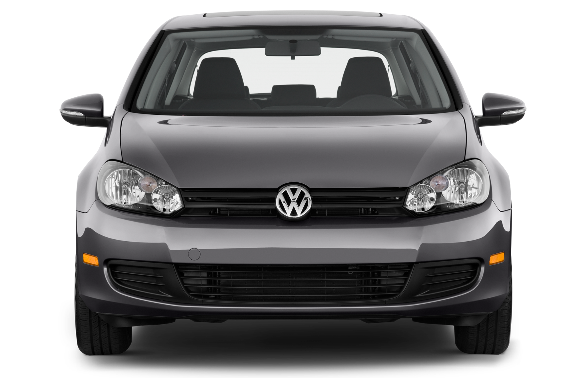 2011 volkswagen golf tdi 2 door editors 39 notebook automobile magazine. Black Bedroom Furniture Sets. Home Design Ideas
