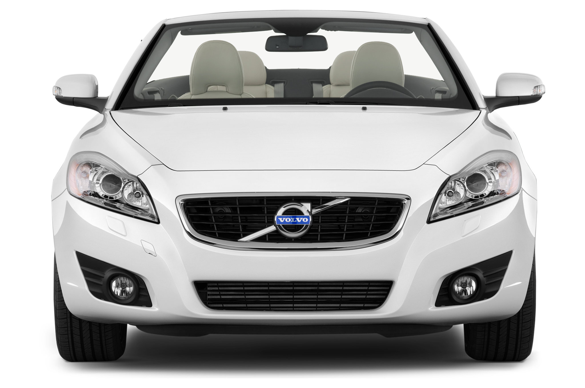 date of specs and volvo attachment release review cars at price car