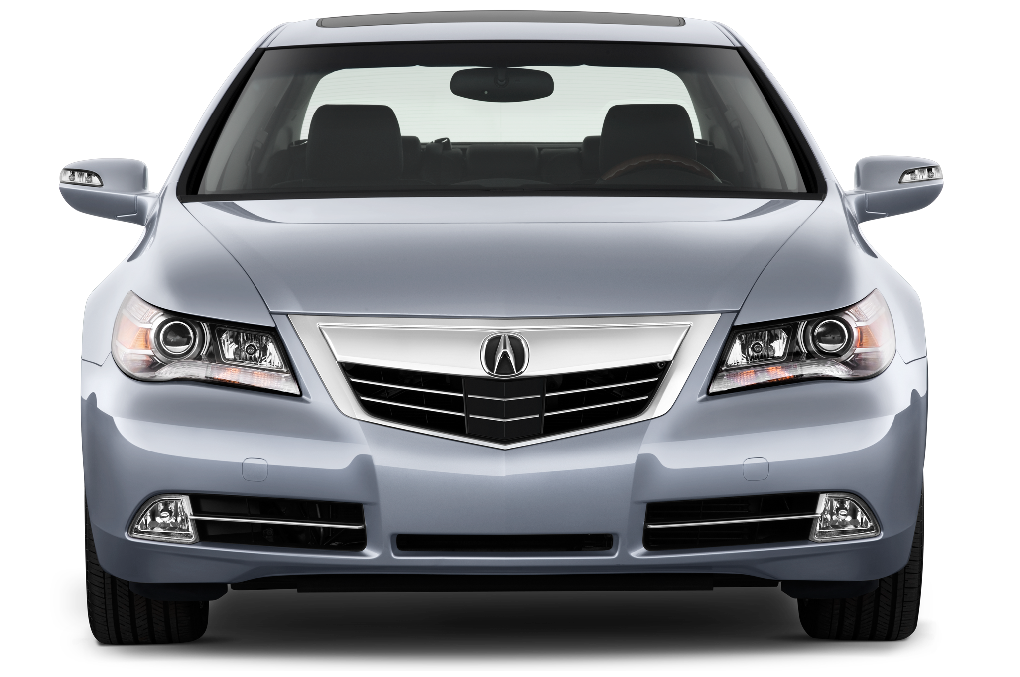 2013 acura rlx caught wearing full camouflage. Black Bedroom Furniture Sets. Home Design Ideas