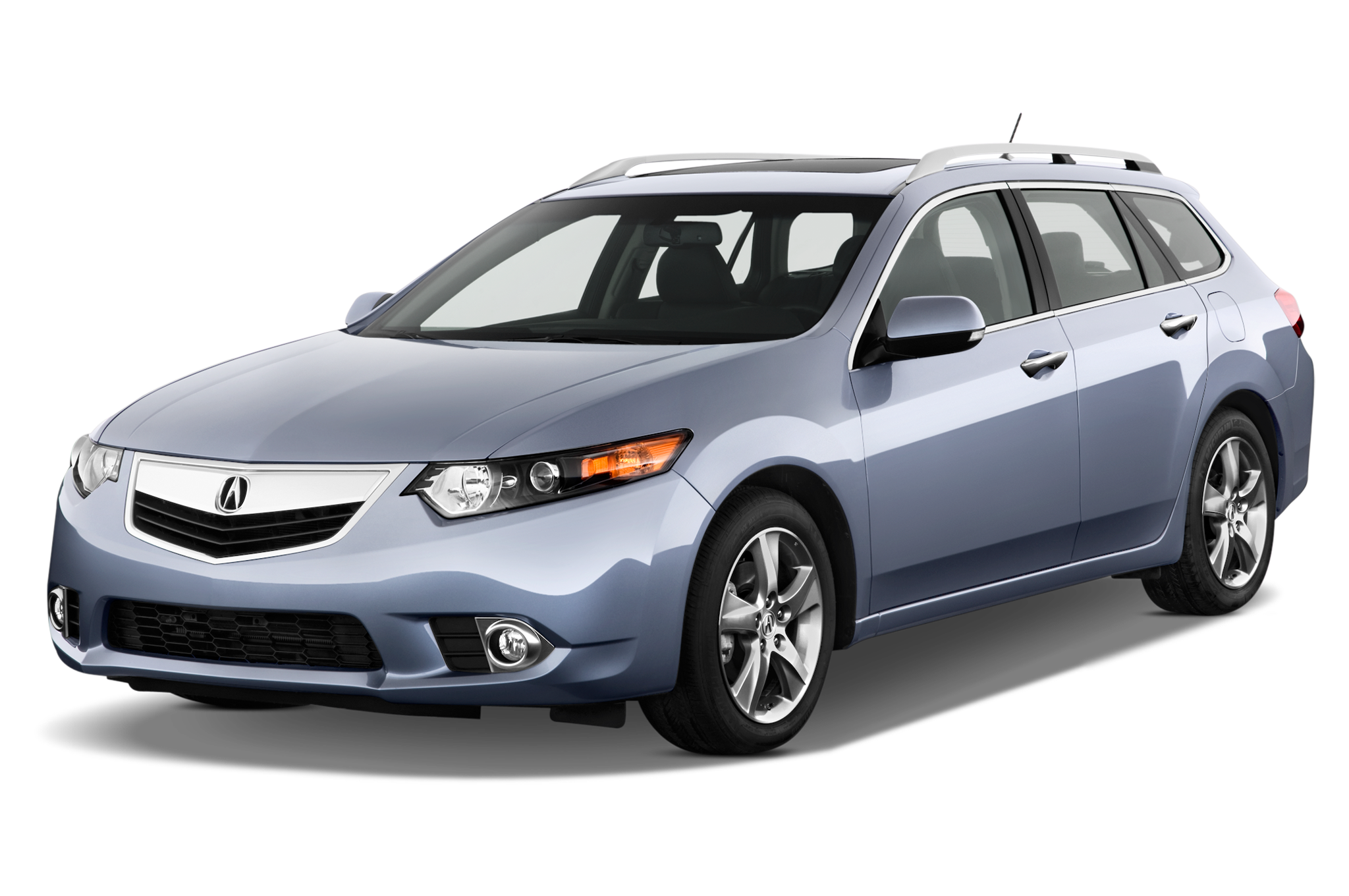 acura tsx sport wagon discontinued for autos post. Black Bedroom Furniture Sets. Home Design Ideas