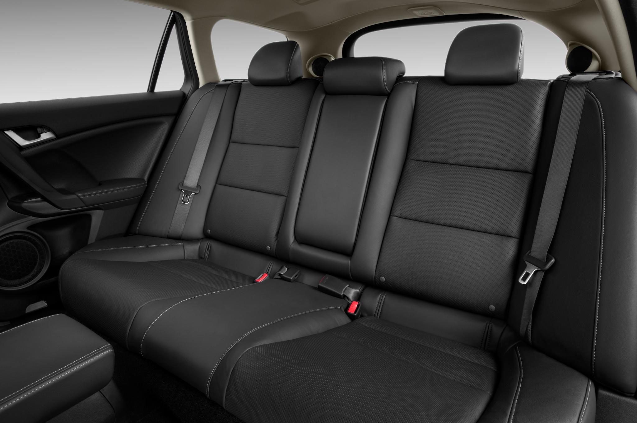 acura tsx wagon autos weblog. Black Bedroom Furniture Sets. Home Design Ideas