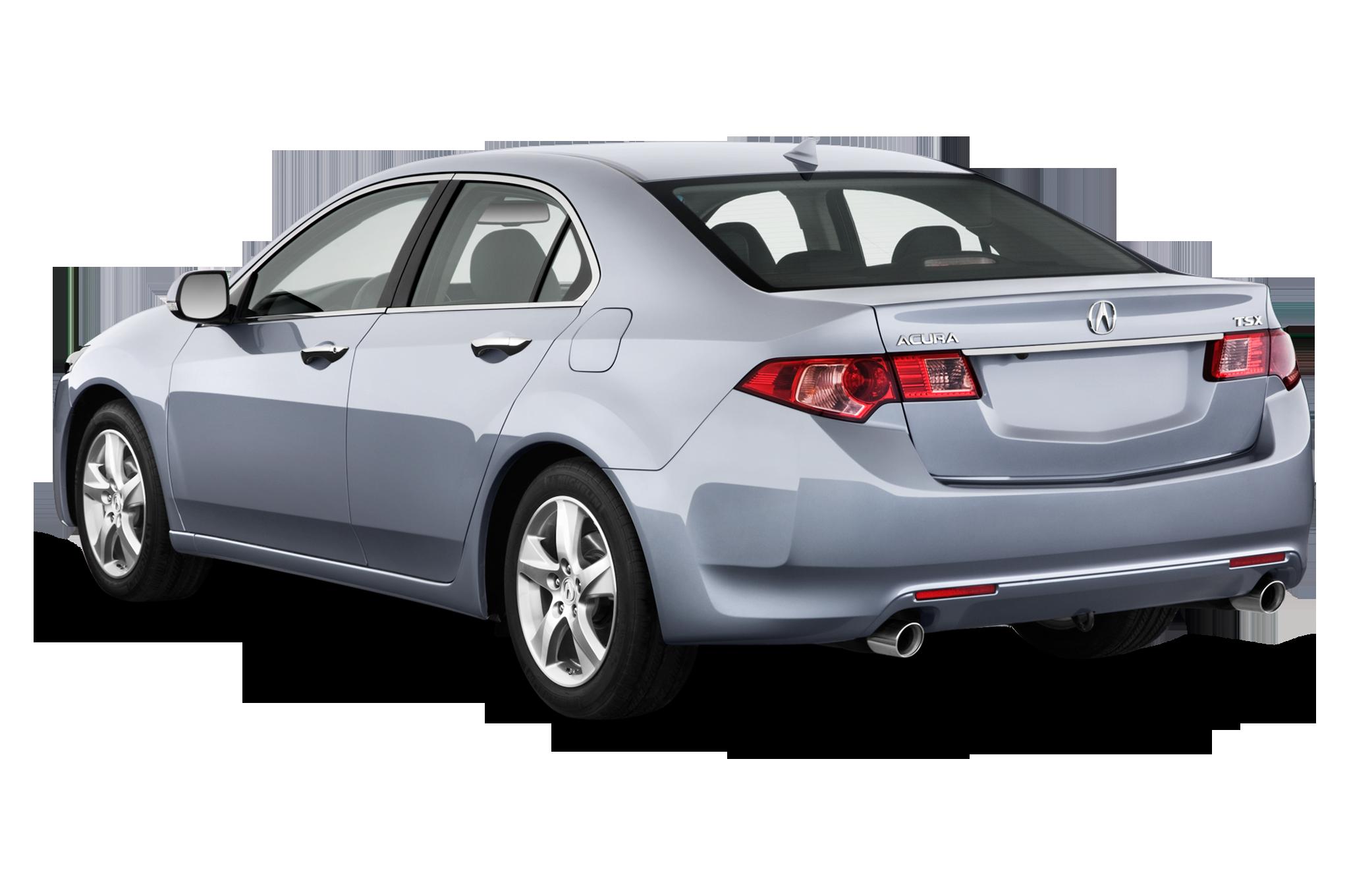 cars listings full dsc buy used acura nashville here sedan tl pay