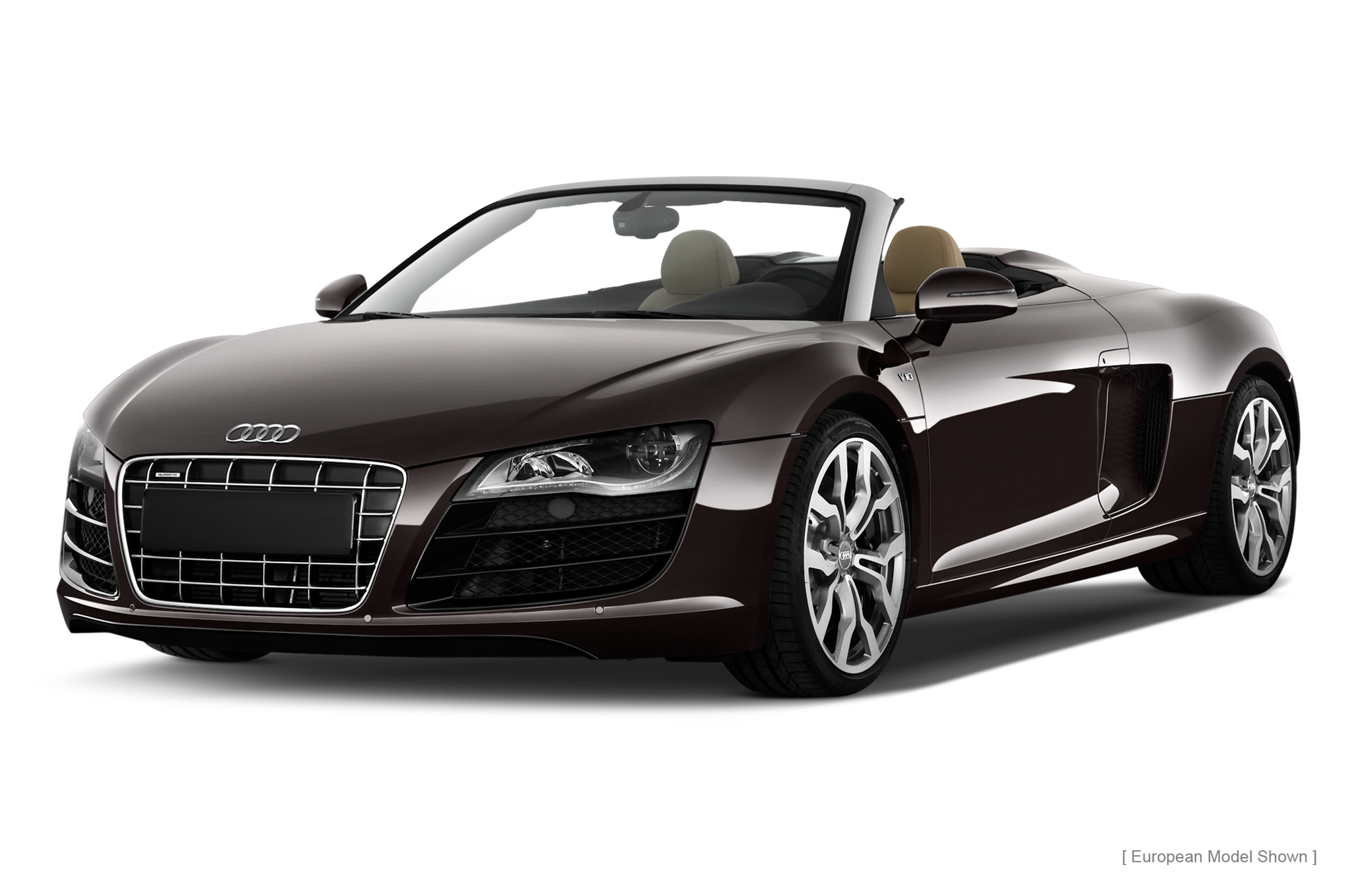twin turbo perfection ams performance audi r8 review. Black Bedroom Furniture Sets. Home Design Ideas