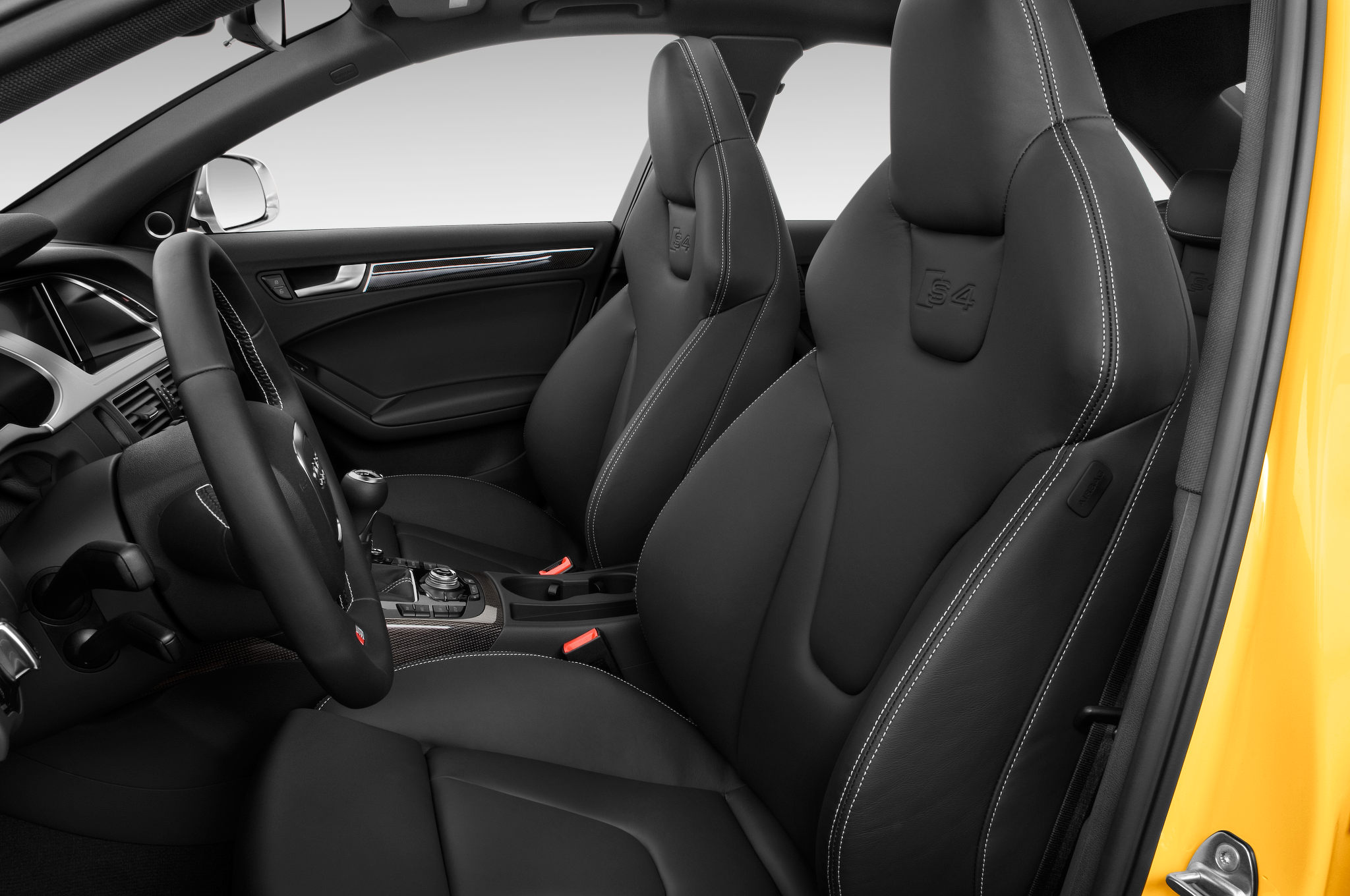 audi s4 seat manual motortrend front specs