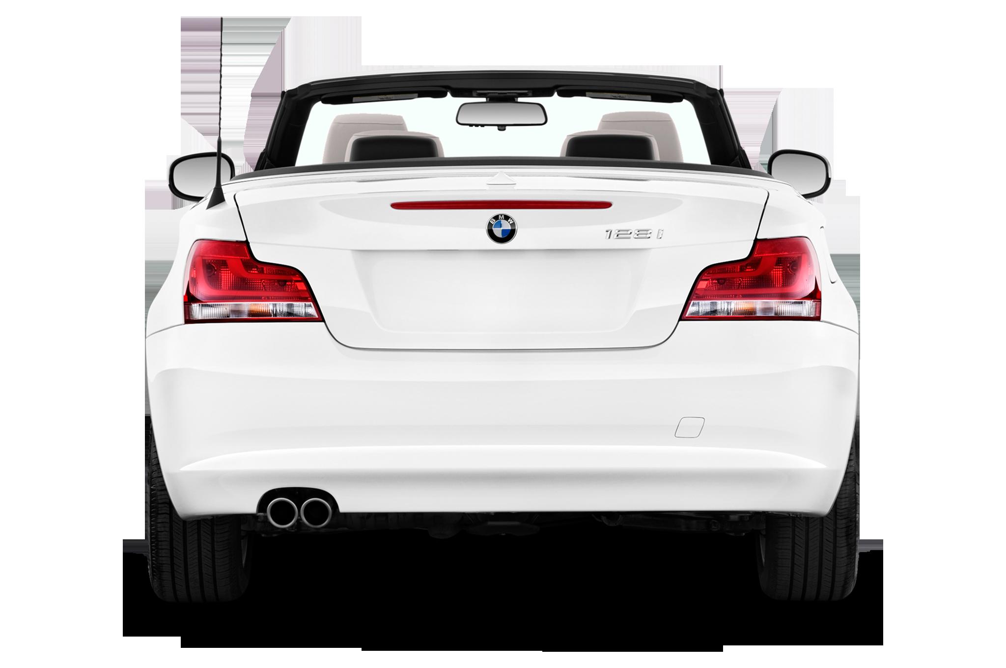 BMW I Coupe Editors Notebook Automobile Magazine - Bmw 128i convertible price