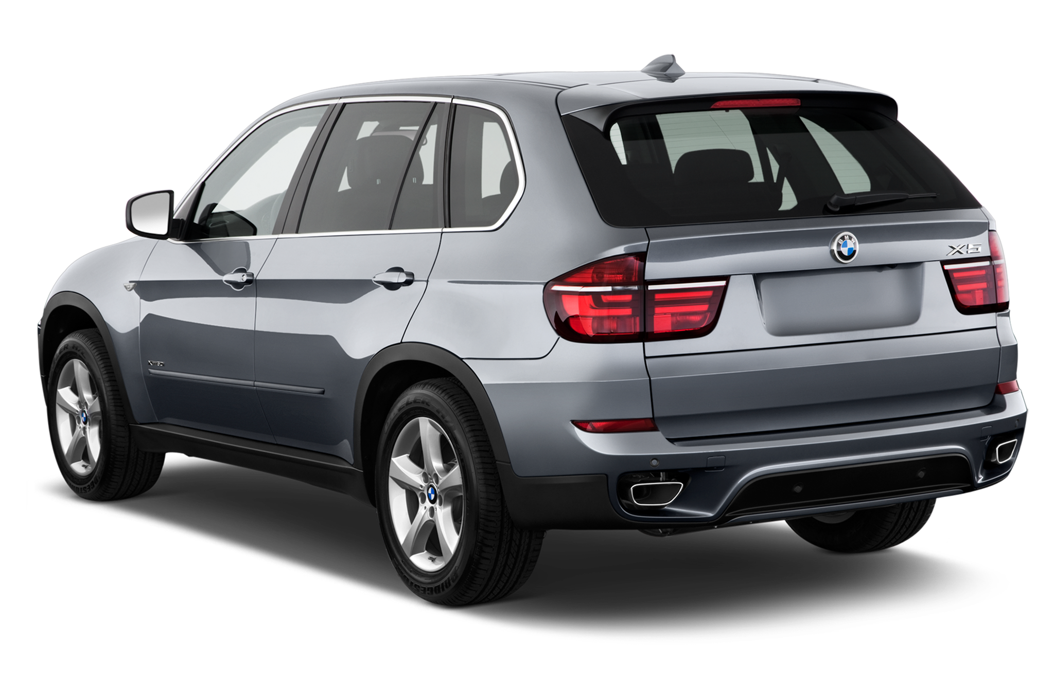 Recall Central Aftermarket Acura Tl Suspensions 2012 Bmw X5 Xdrive35d Photo Gallery