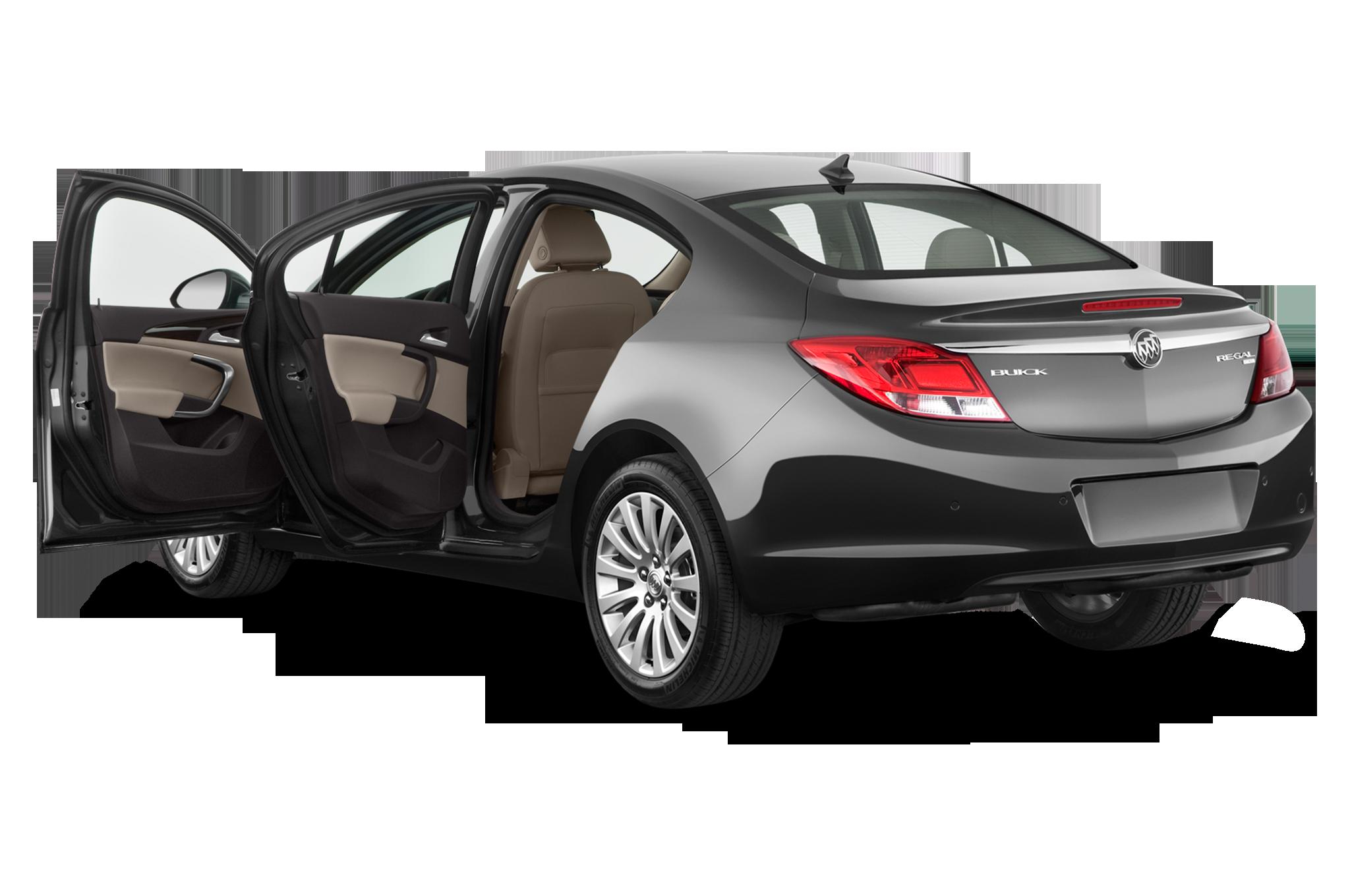 driven 2012 buick regal gs automatic automobile magazine. Black Bedroom Furniture Sets. Home Design Ideas