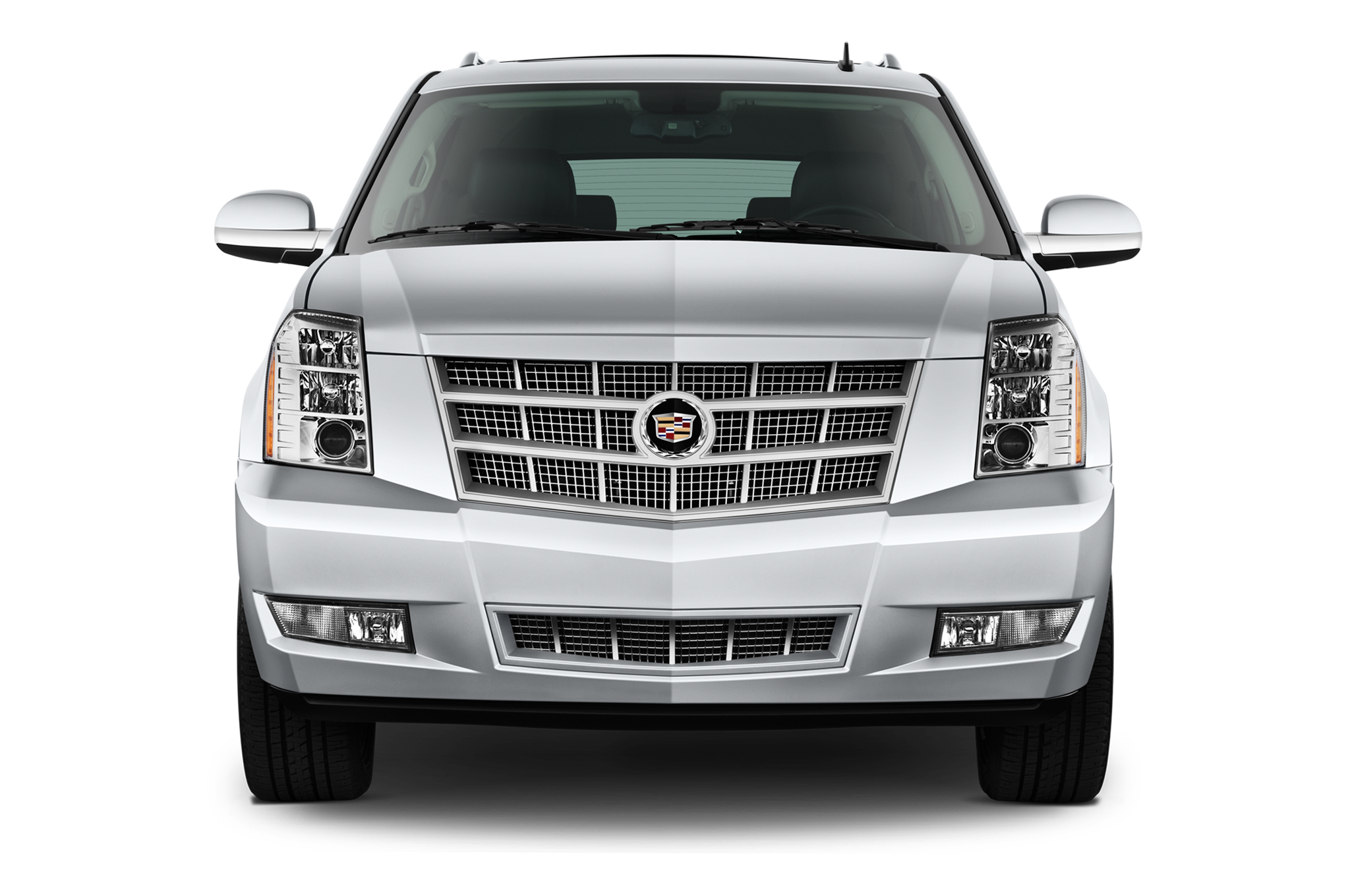 the ultimate hybrid custom cadillac escalade comes with exercise bike. Black Bedroom Furniture Sets. Home Design Ideas